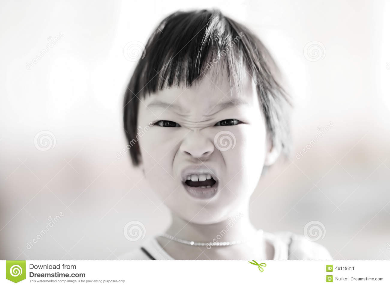 angry asian face - photo #30
