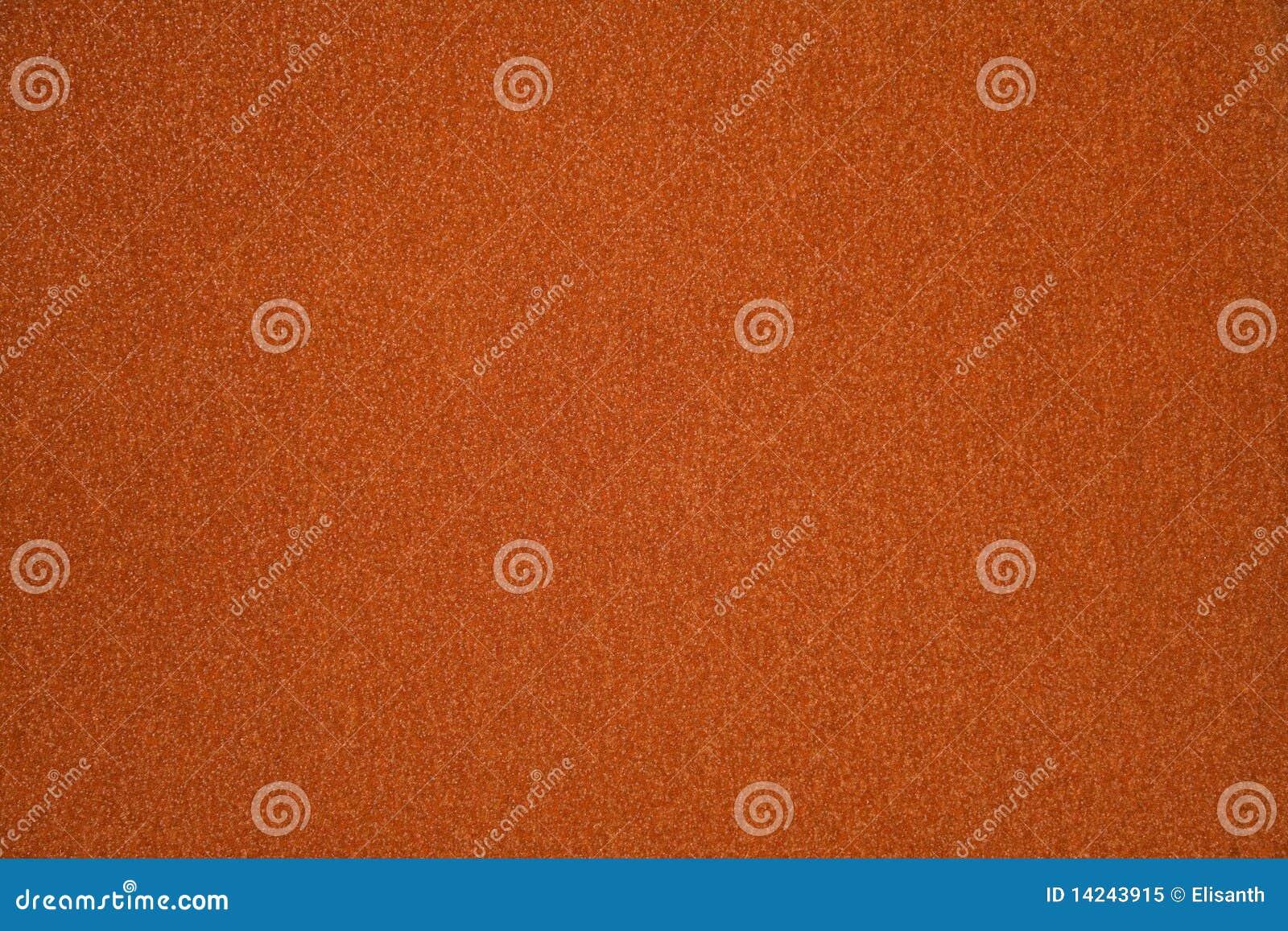 Close-up da textura suja da parede do metal