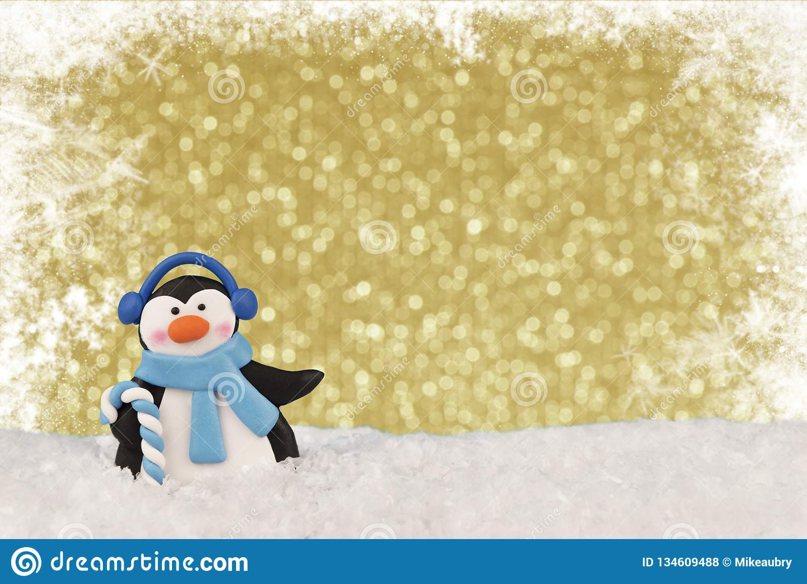 Dancing Penguin Stock Images Download 33 Royalty Free Photos