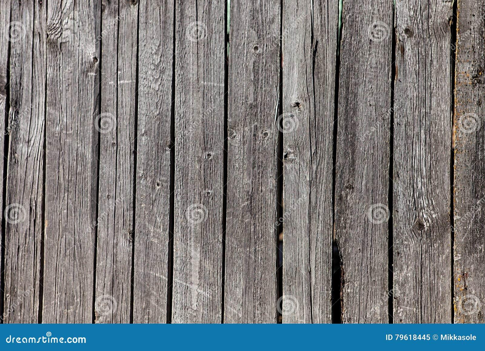 Close up de madeira do fundo da textura de Natutal unpainted