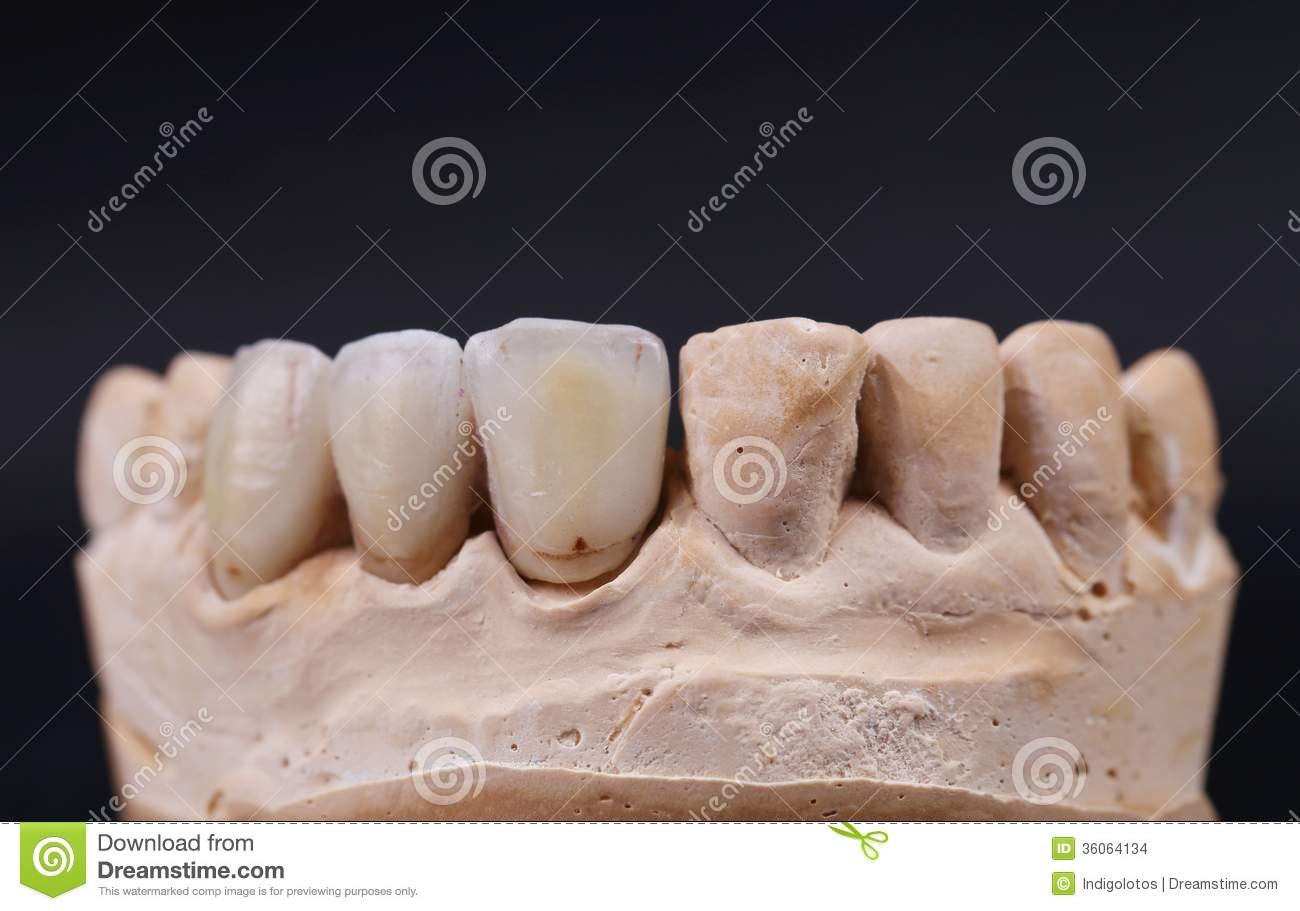 miso dental clinic technical background results Search results are sorted by a combination of factors to give you dentists dental hygienists dental clinics dot & drug free workplace background screening.