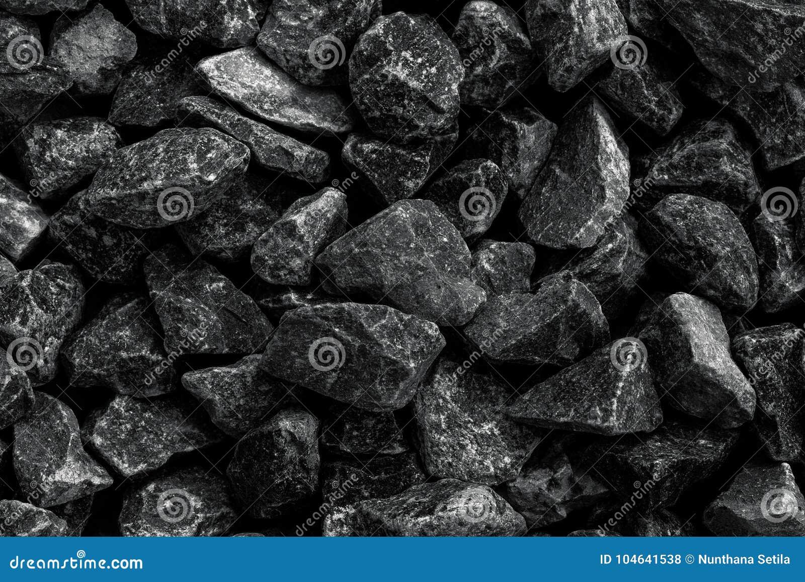 Download Close-up Die Van Natuurlijke Zwarte Steenkolen Voor Achtergrond Wordt Geschoten Gebruikt Als Brandstof Stock Foto - Afbeelding bestaande uit bruinkool, kosten: 104641538