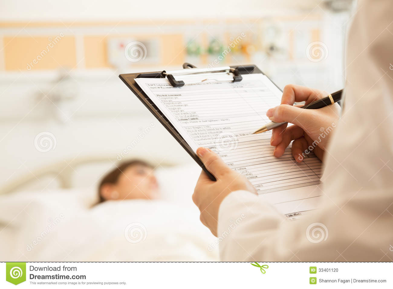 the value of a doctor essay Essay writing guide  health and social care oral communication  can help to decide what's wrong with the patient eg a patient who has gone to their doctor,.