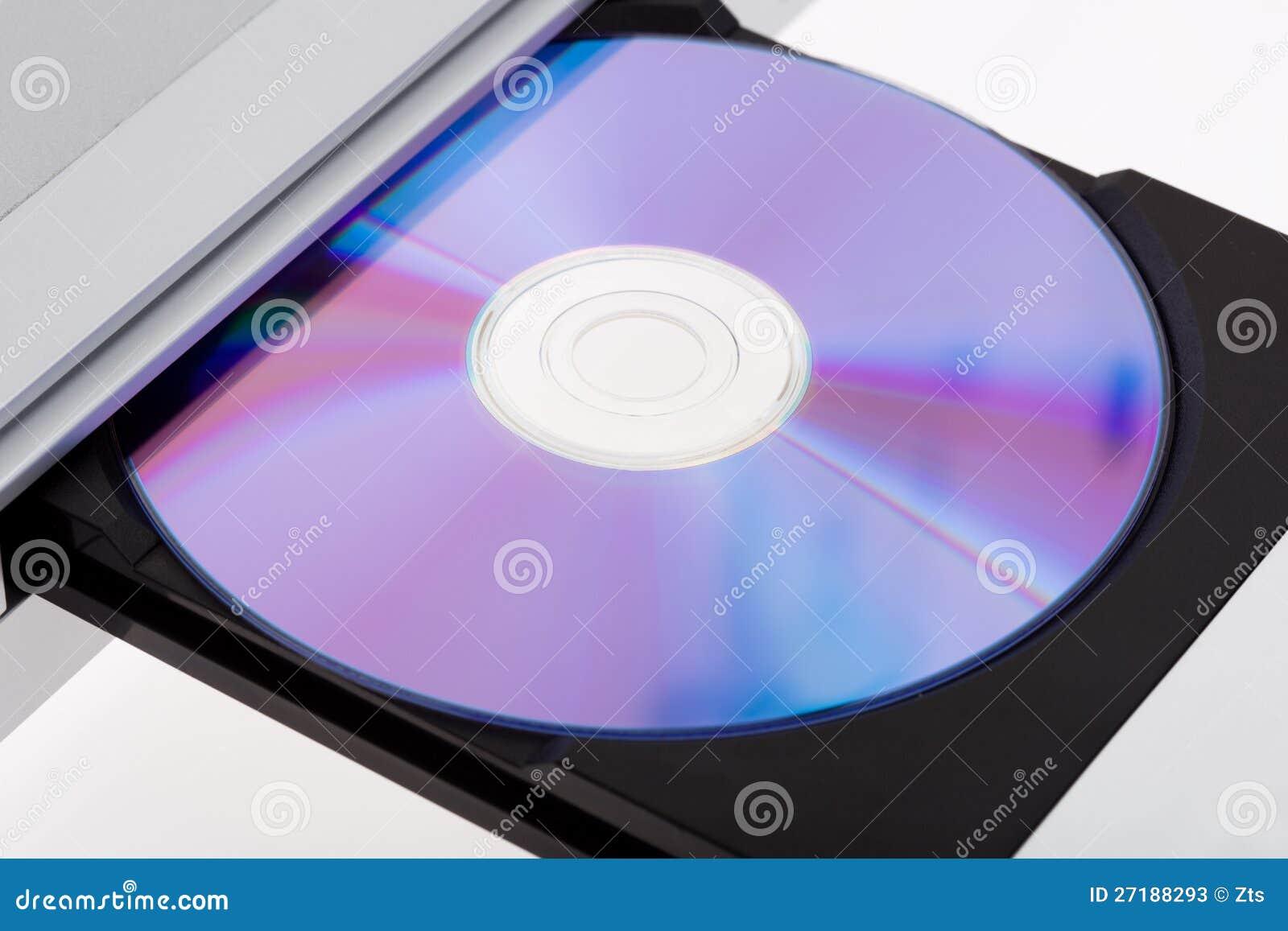 Close-Up (DVD) |Up Close Dvd