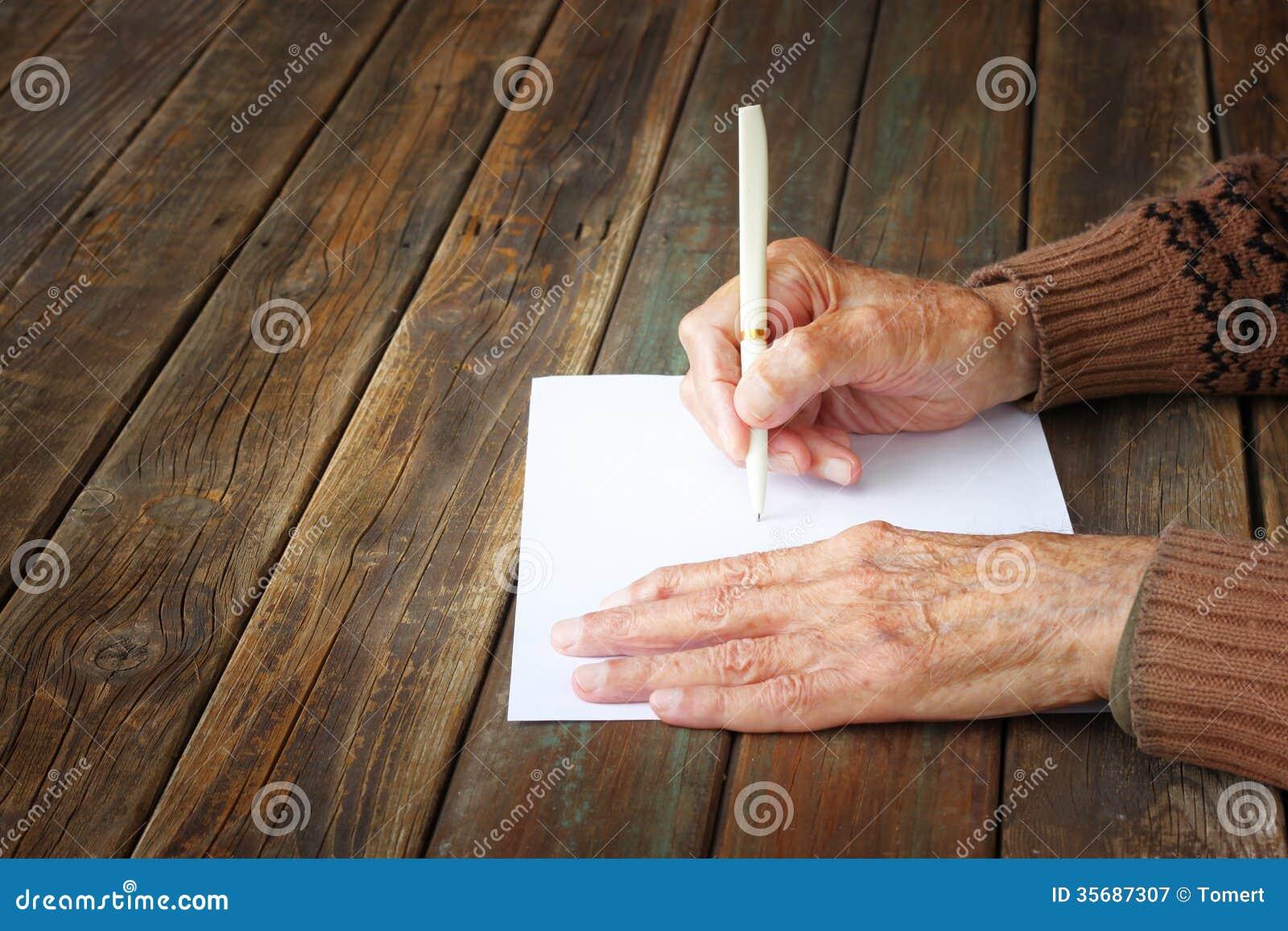 Elderly Photo Essay corlytics tom kenny corlytics ross corlytics regtech summit  Corlytics FCA banner