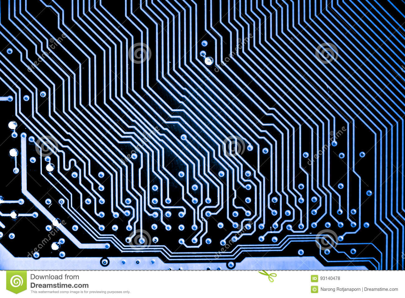 circuitry definition of circuitry by merriamwebster - HD1300×958