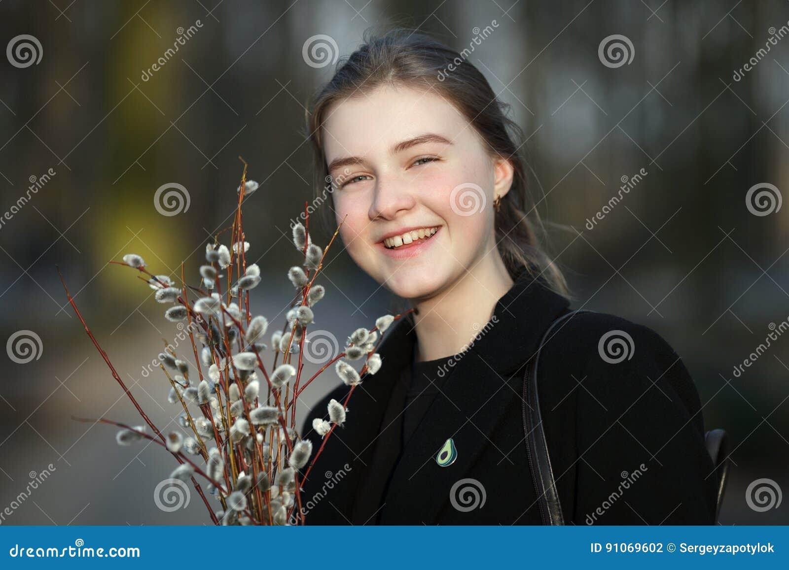 Latin teen beauties tumbir