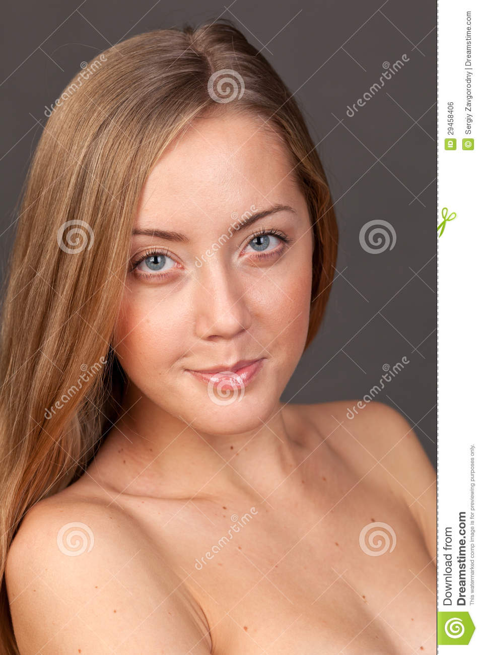 close up face portrait of young woman royalty free stock image image 29458406 cleaning supplies clipart picture cleaning supplies clipart image