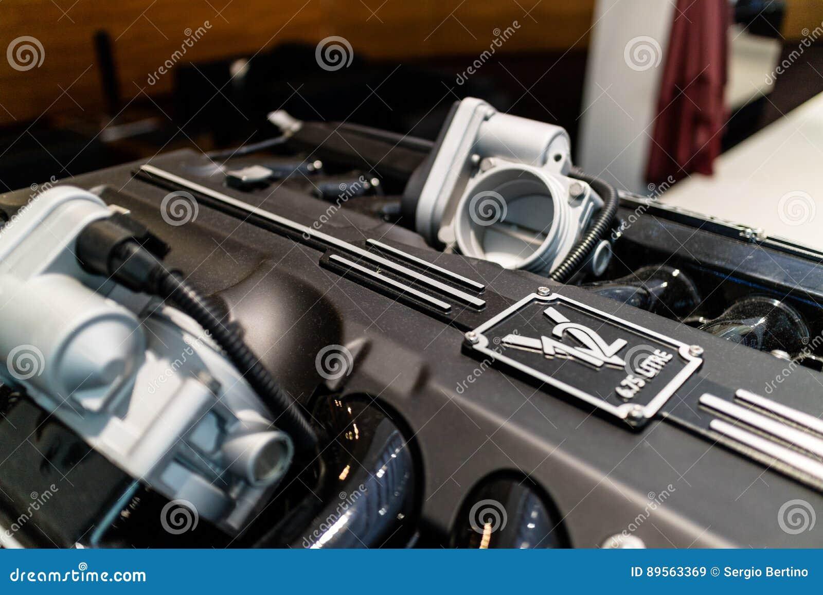 engine close up stock photography 7992314. Black Bedroom Furniture Sets. Home Design Ideas