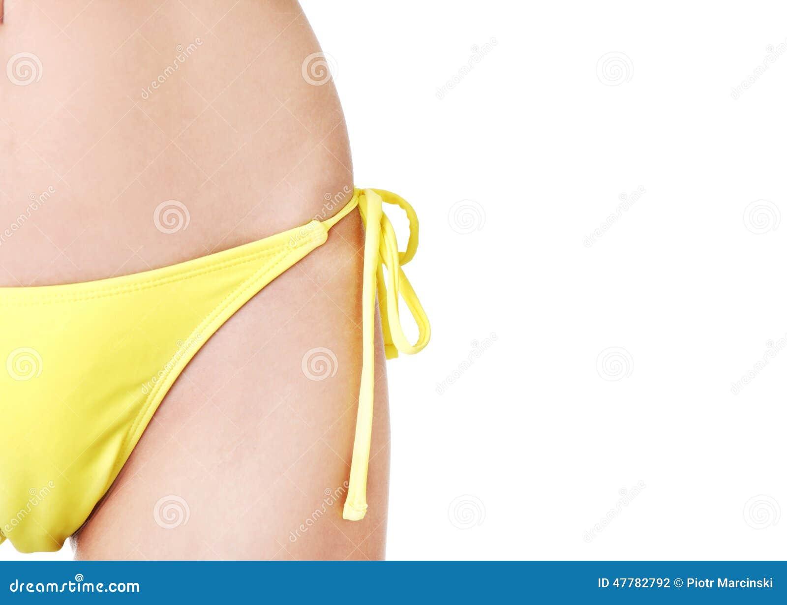 Close Up Bikini Pics