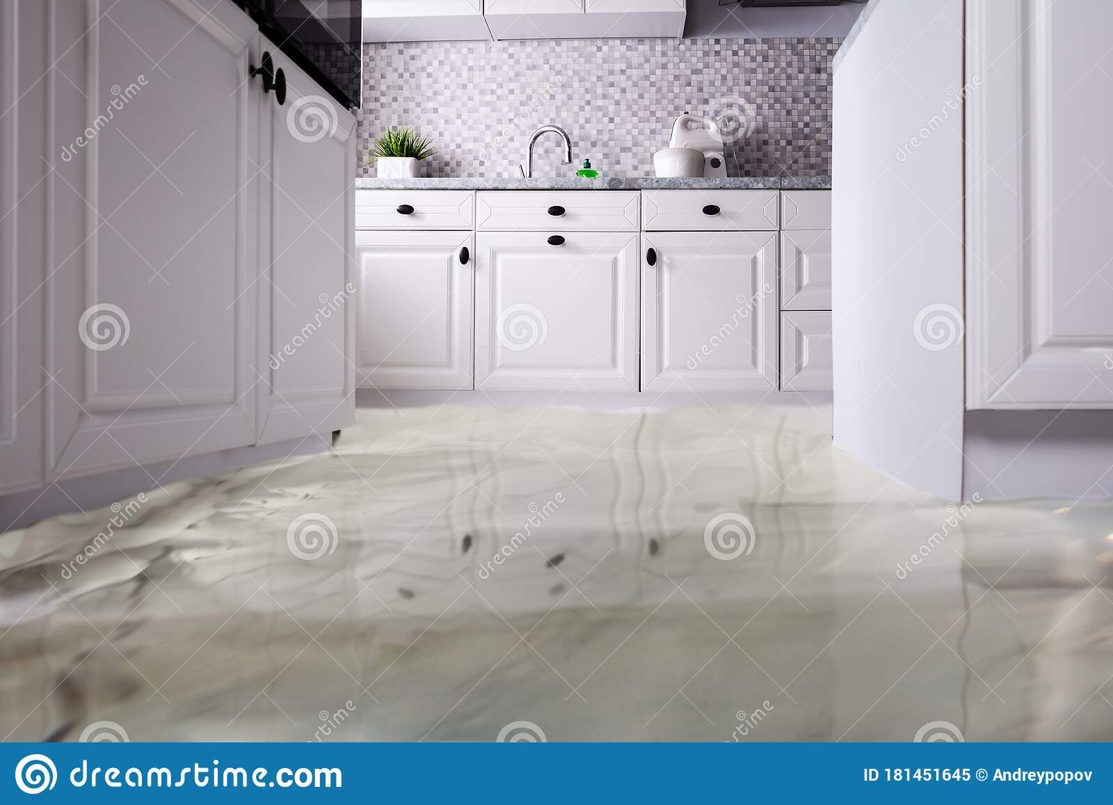 9 Flooded Kitchen Photos   Free & Royalty Free Stock Photos from ...