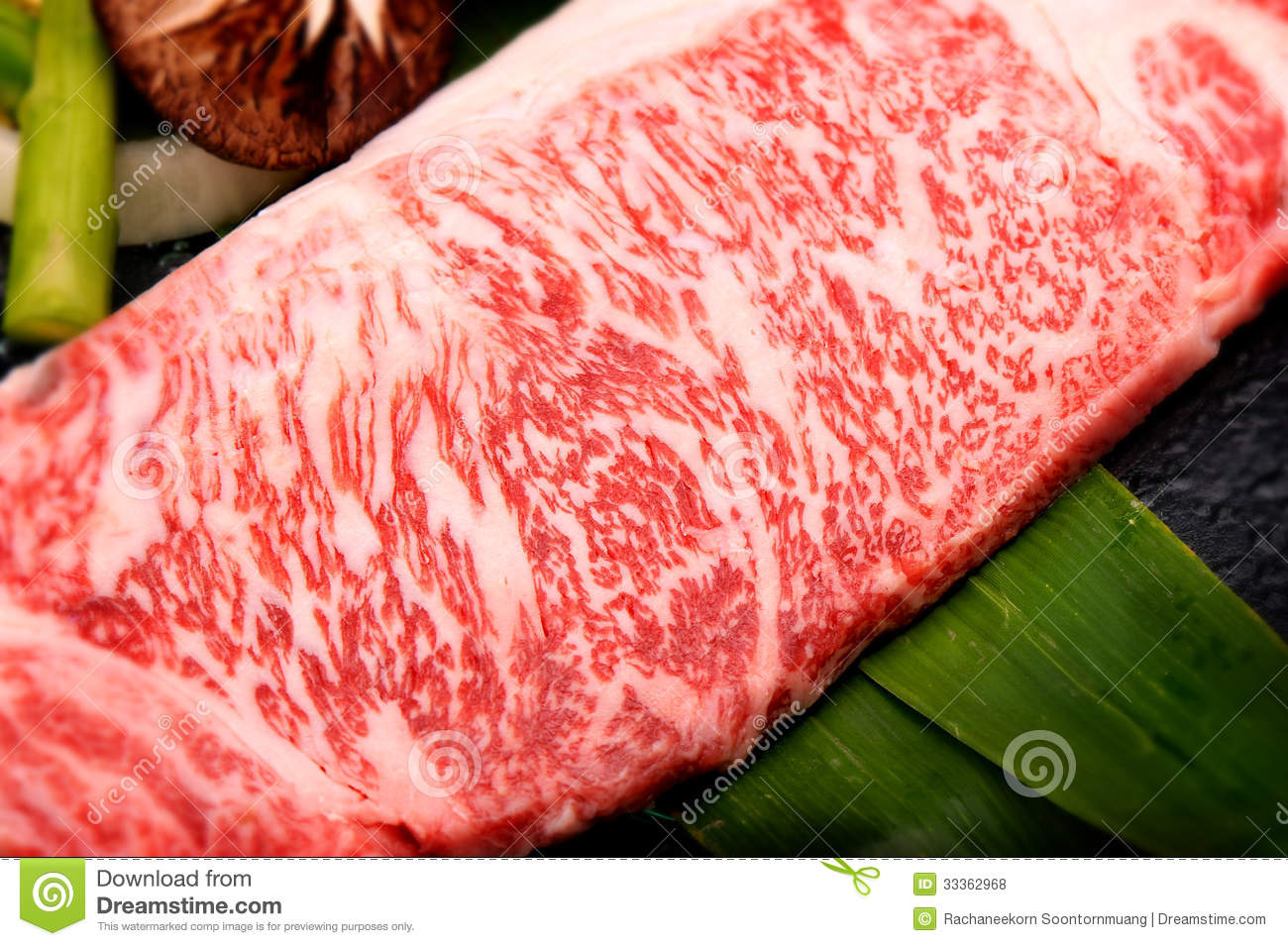 Intro Chicago » The World's Best Beef at Intro: A5 Miyazaki Waygu