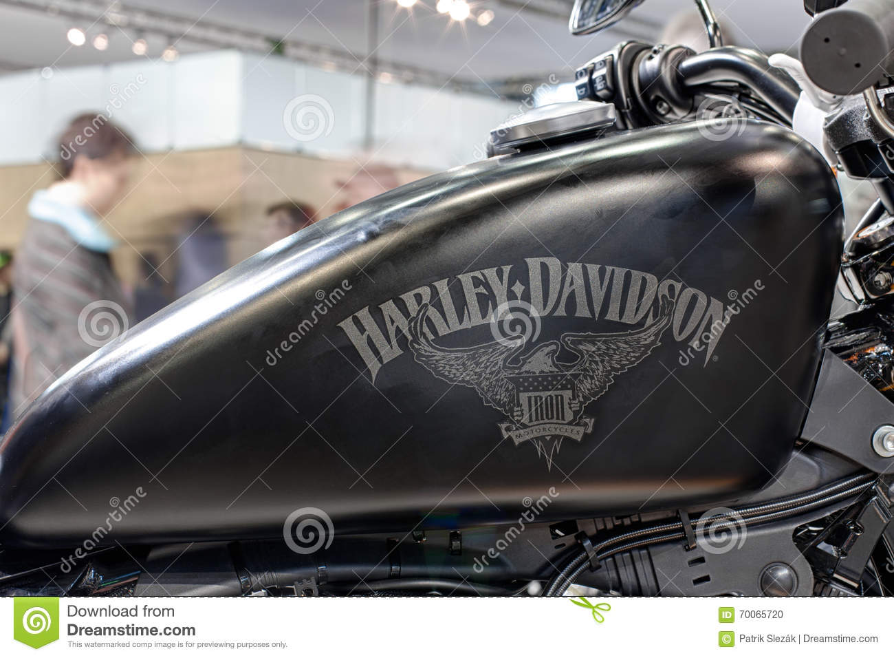harley davidson international management He asserts harley will achieve its goals of bringing in 2 million new us riders, building 100 new bikes, and increasing international volumes to attain 50% of the total, but that's a pretty tall.