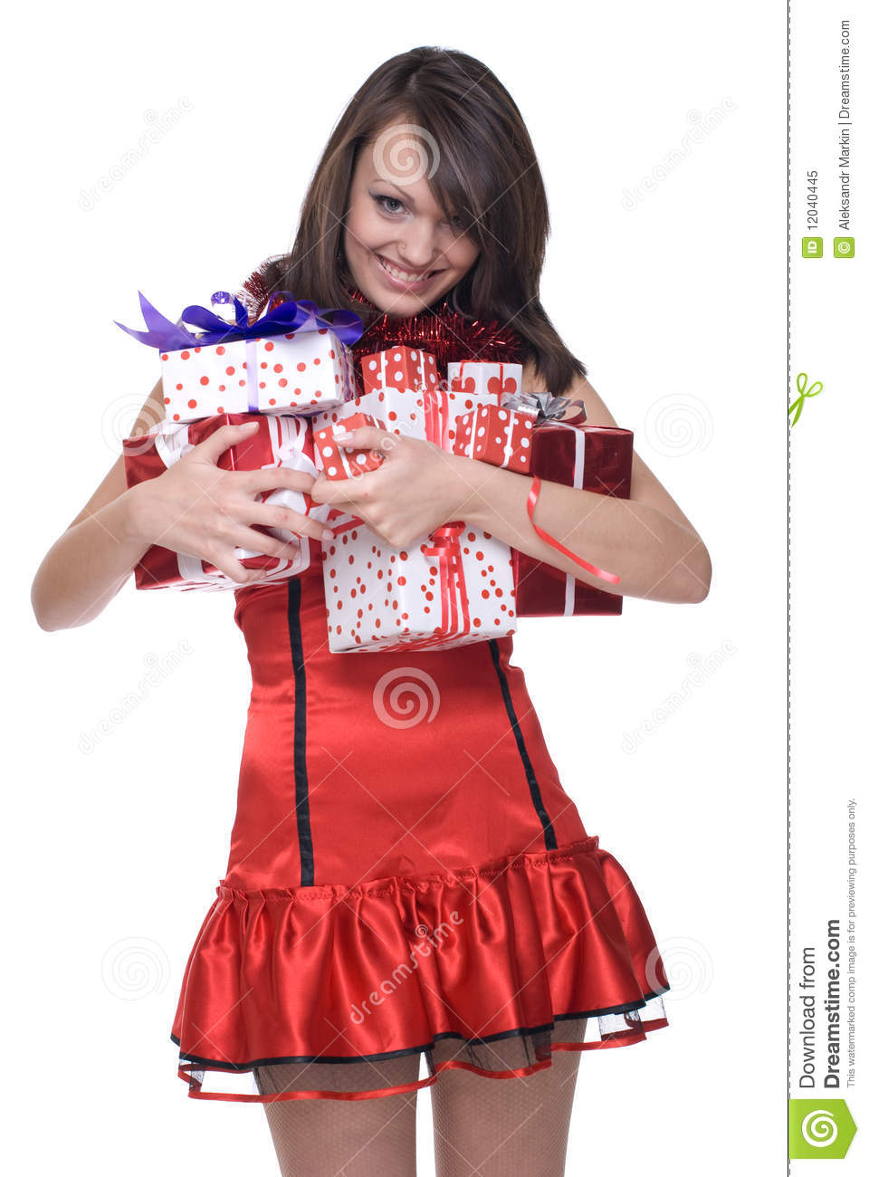 santa claus single girls These santa claus costumes are fun for any christmas event this holiday season we have adult, kids, and plus size santa costumes at great prices.
