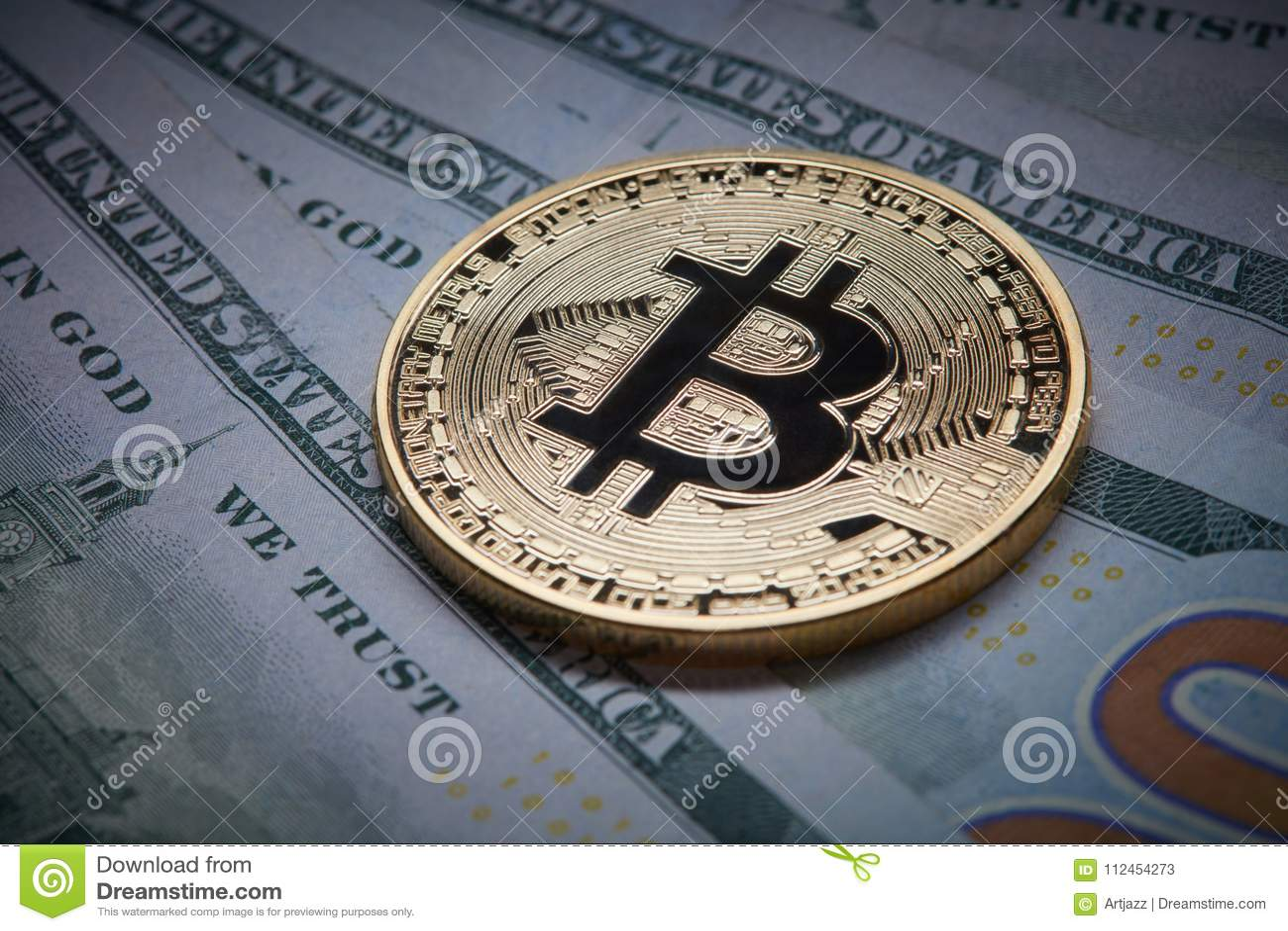 openbazaar bitcoin cea mai bună platformă de investiții cryptocurrency