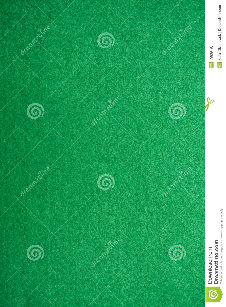 Poker table background hd - Close Up Of Green Poker Table Felt Background Stock Photos