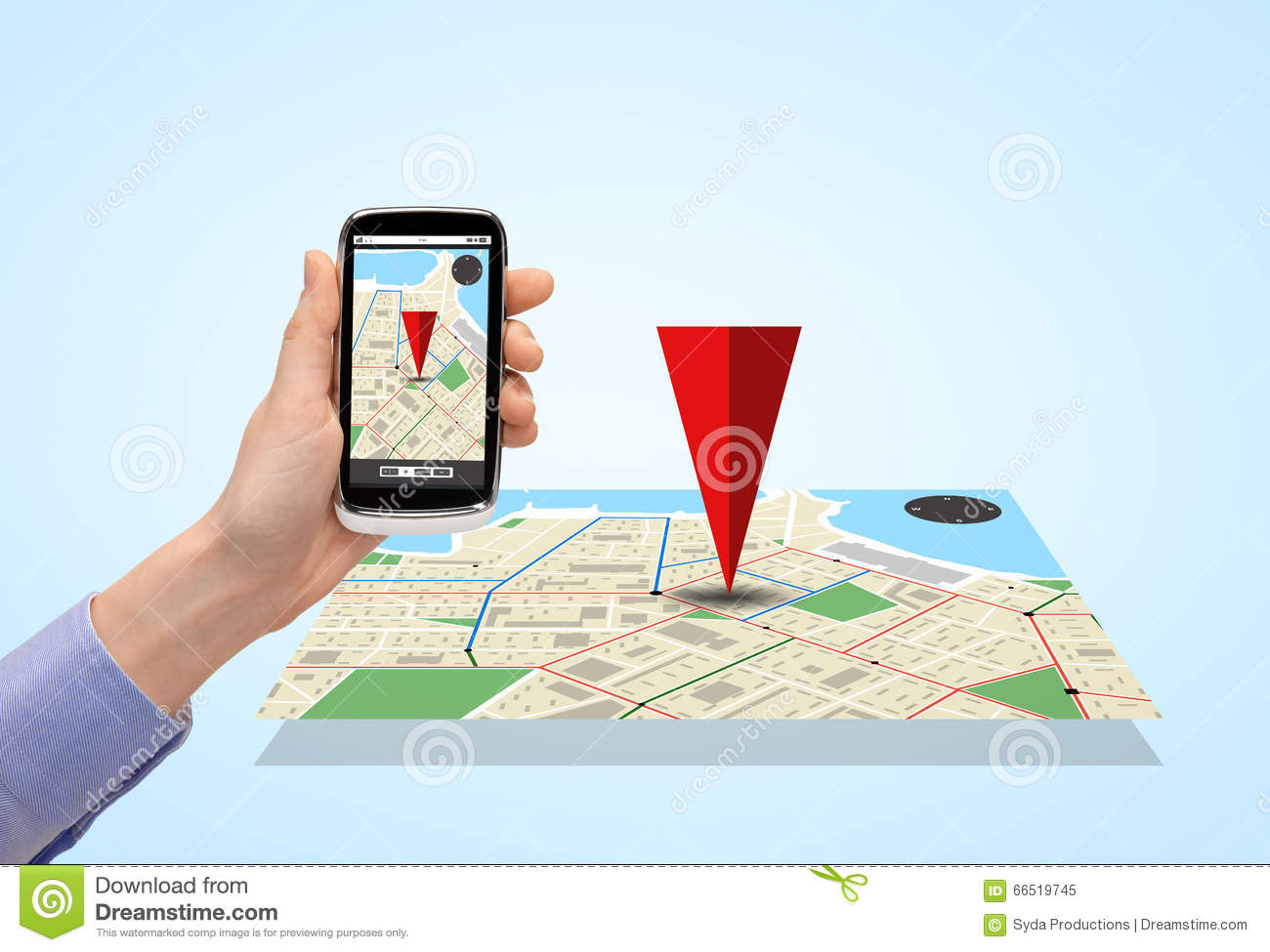 find my cell phone location map with Close Up Hand Navigator Map Smartphone on How Find My Phone Locate Lost Android Iphone Or Windows Phone Track 3610199 besides 1779733 also Close Up Hand Navigator Map Smartphone besides Cell Tower Locations Map moreover How To Easily Track Down Your Lost Or Stolen Android Phone Or Tablet.