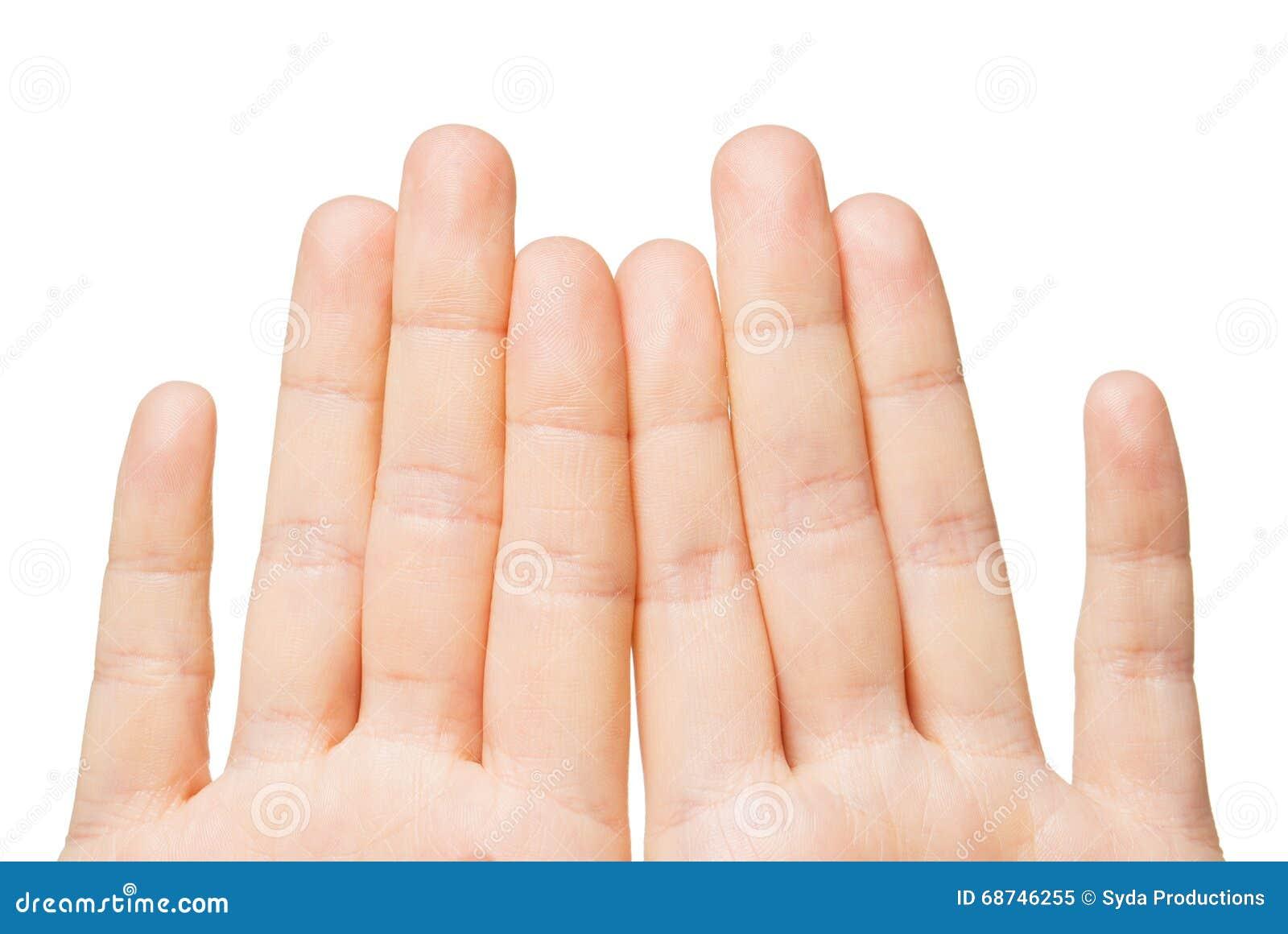 Close up fingering videos
