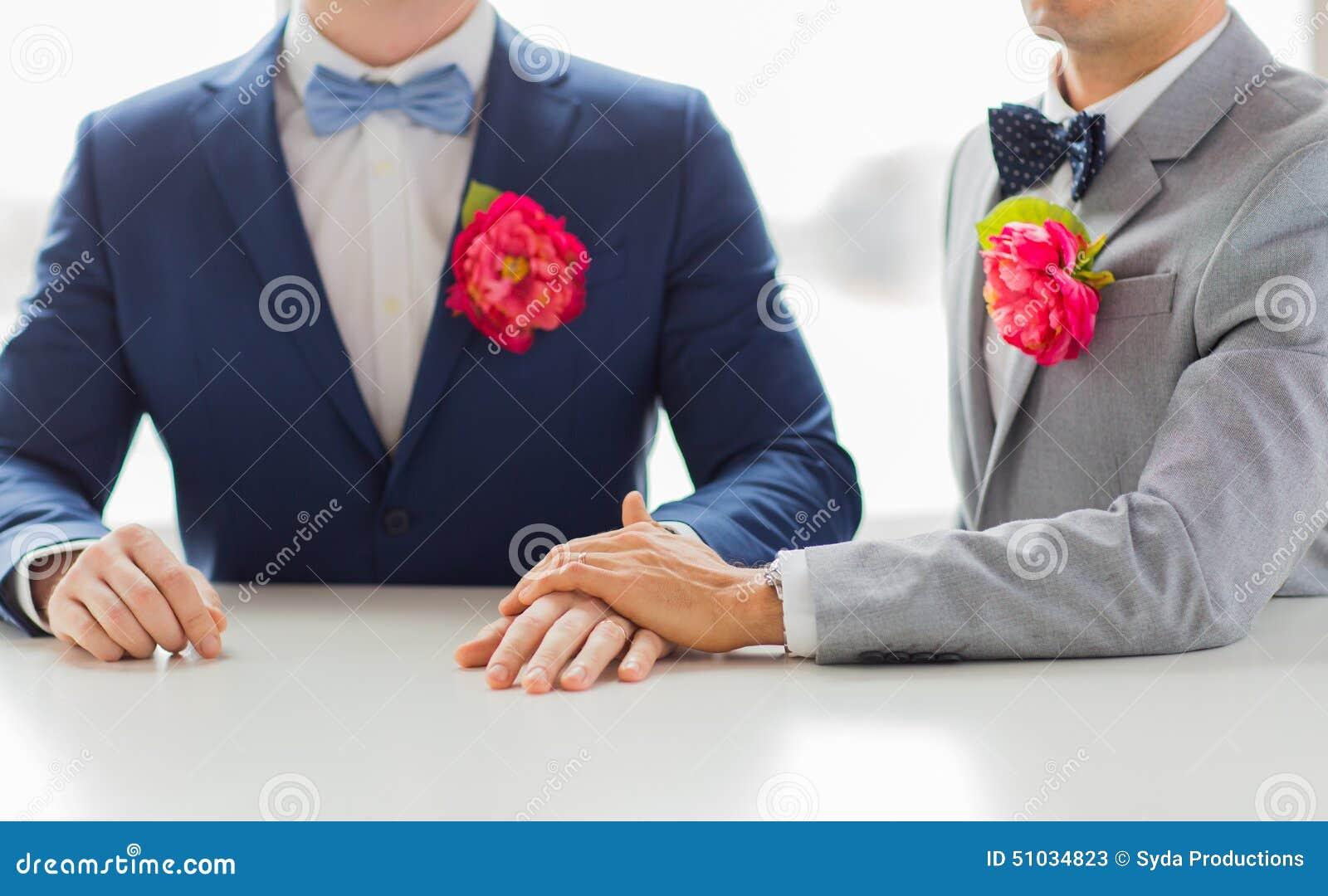 Supervisor has sex with subordinate