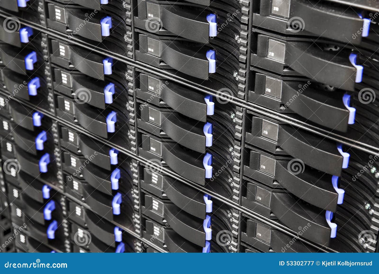 AberSAN Z30 3U 16Bay Enterprise Class Unified ZFS SAN Storage with ...