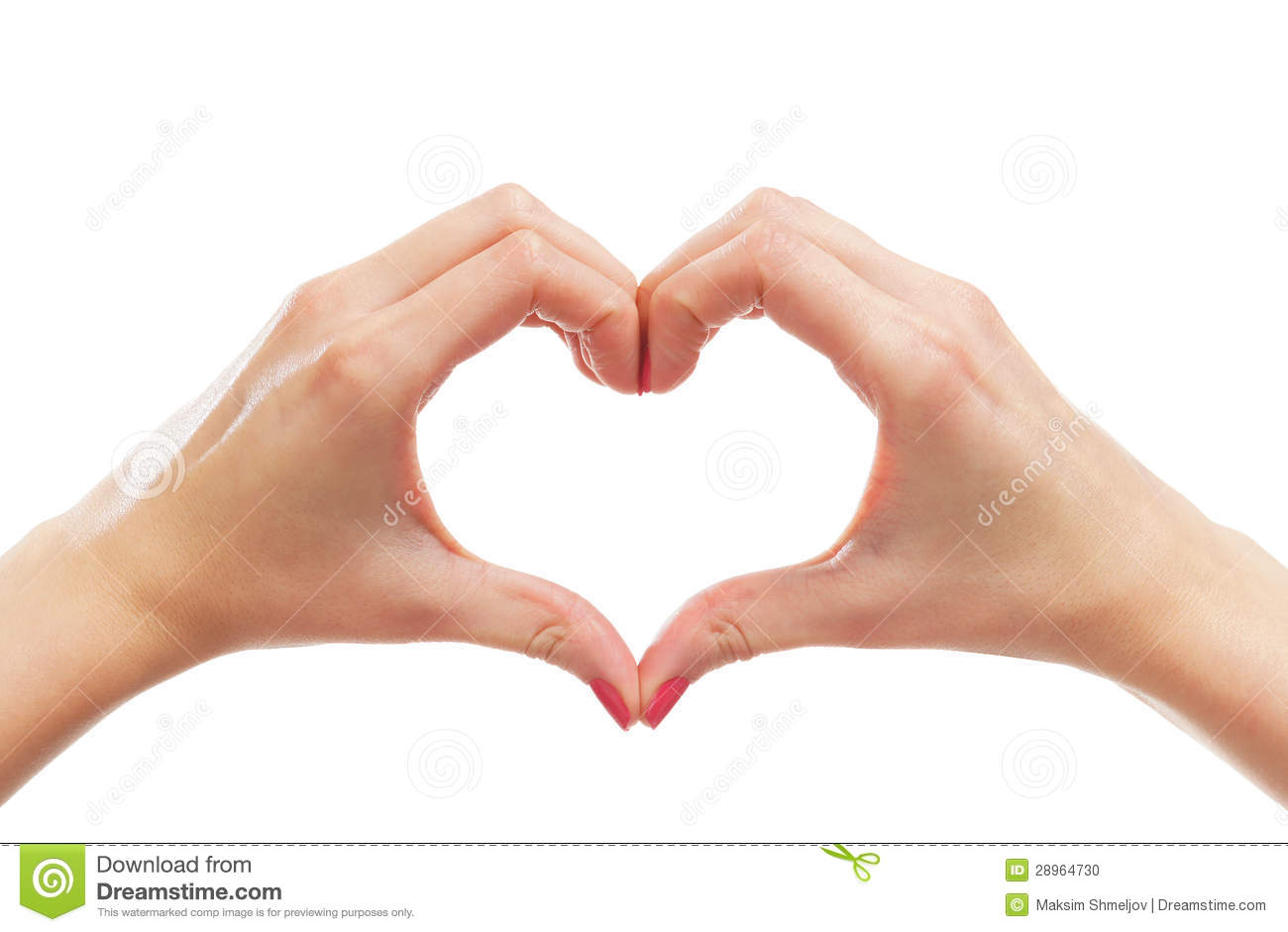 Uncategorized Hands In A Heart close up image of female hands in a shape heart stock photo royalty free photo