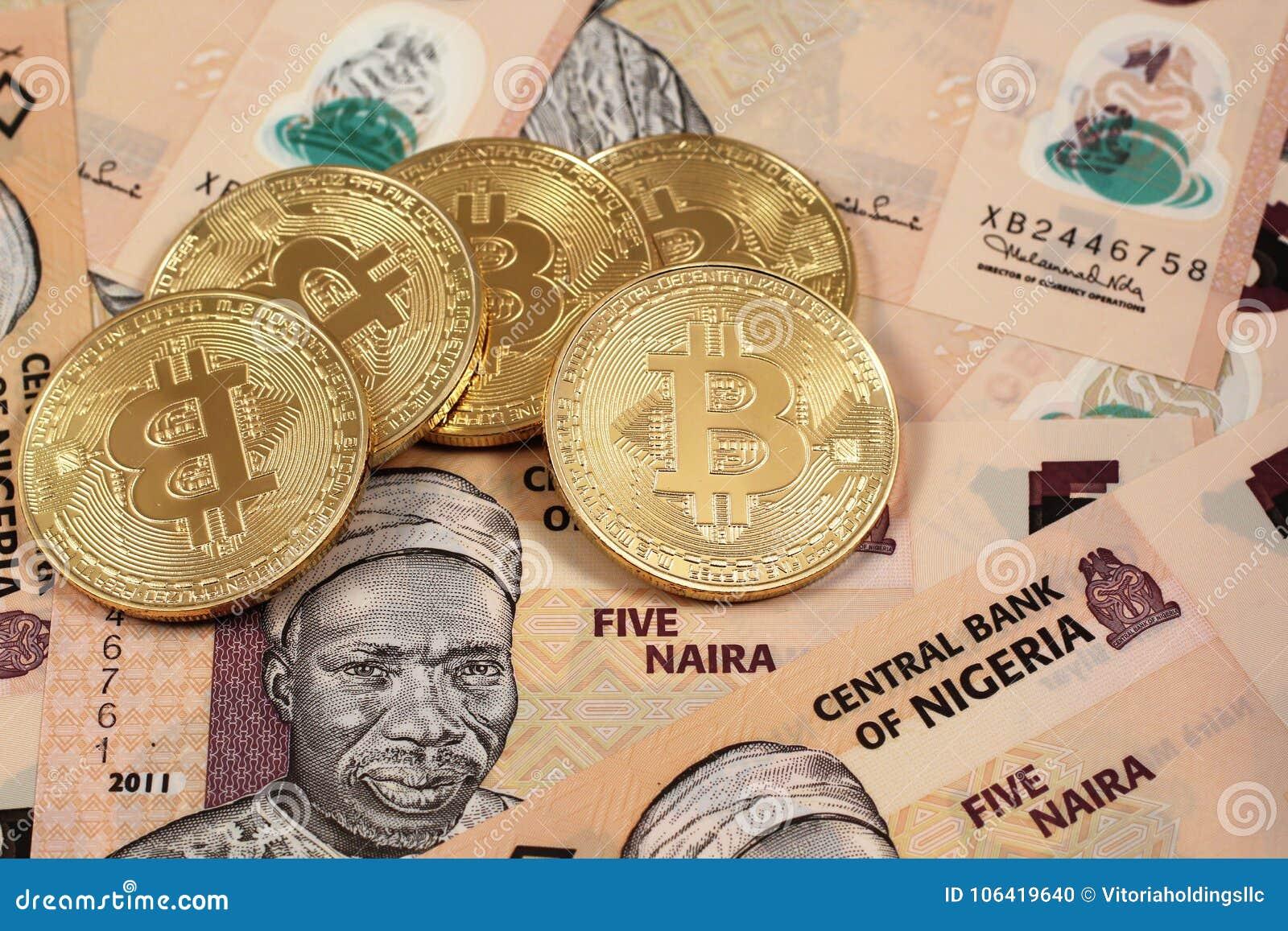 come calcolare bitcoin a naira fare mercati crypto vicino