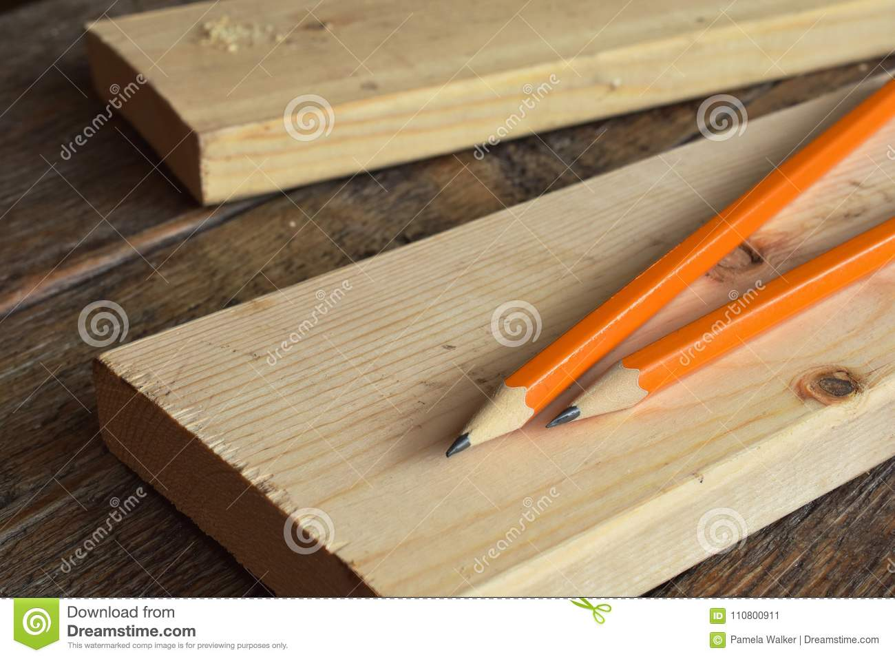 Wondrous Carpentry Work Bench Close Up Stock Image Image Of Machost Co Dining Chair Design Ideas Machostcouk