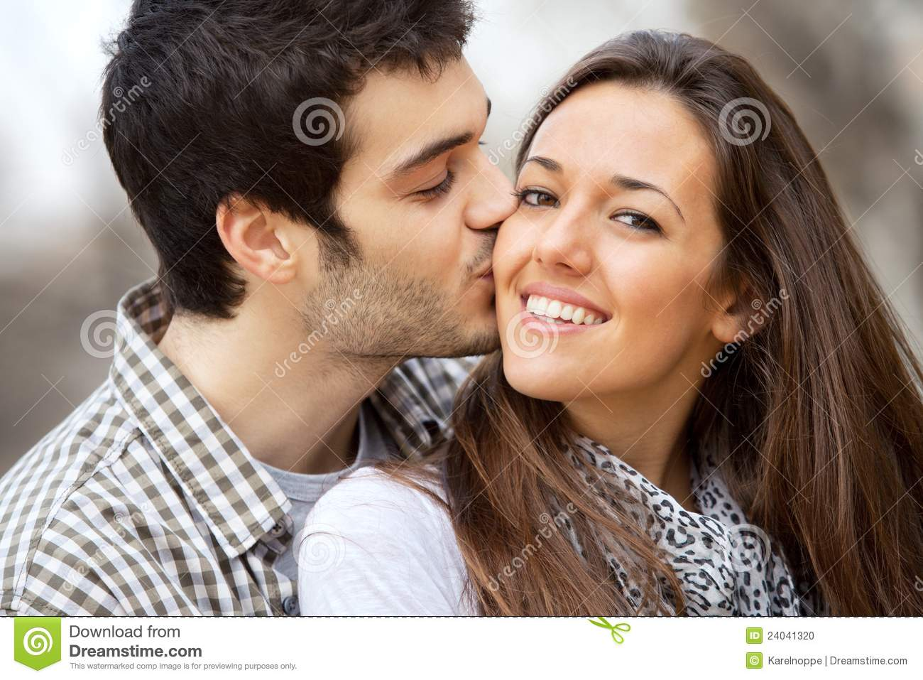 free dating site no subscription medical alert