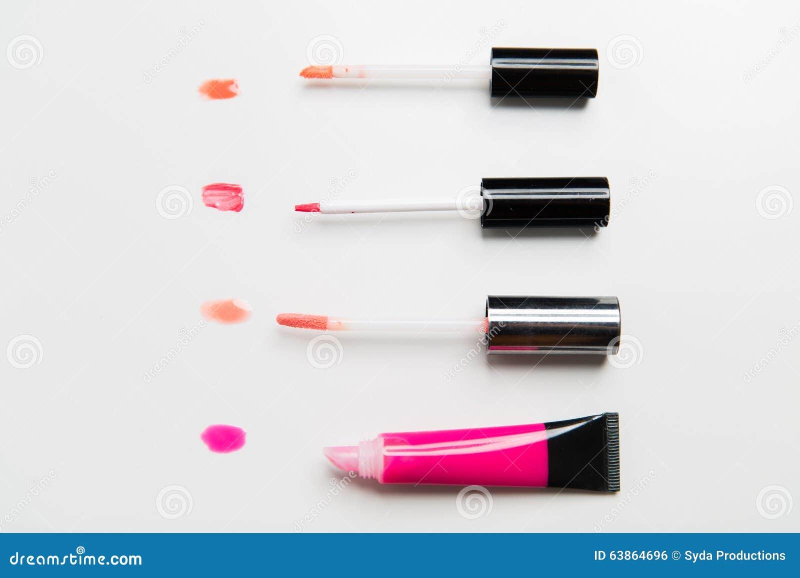 make up porn tube