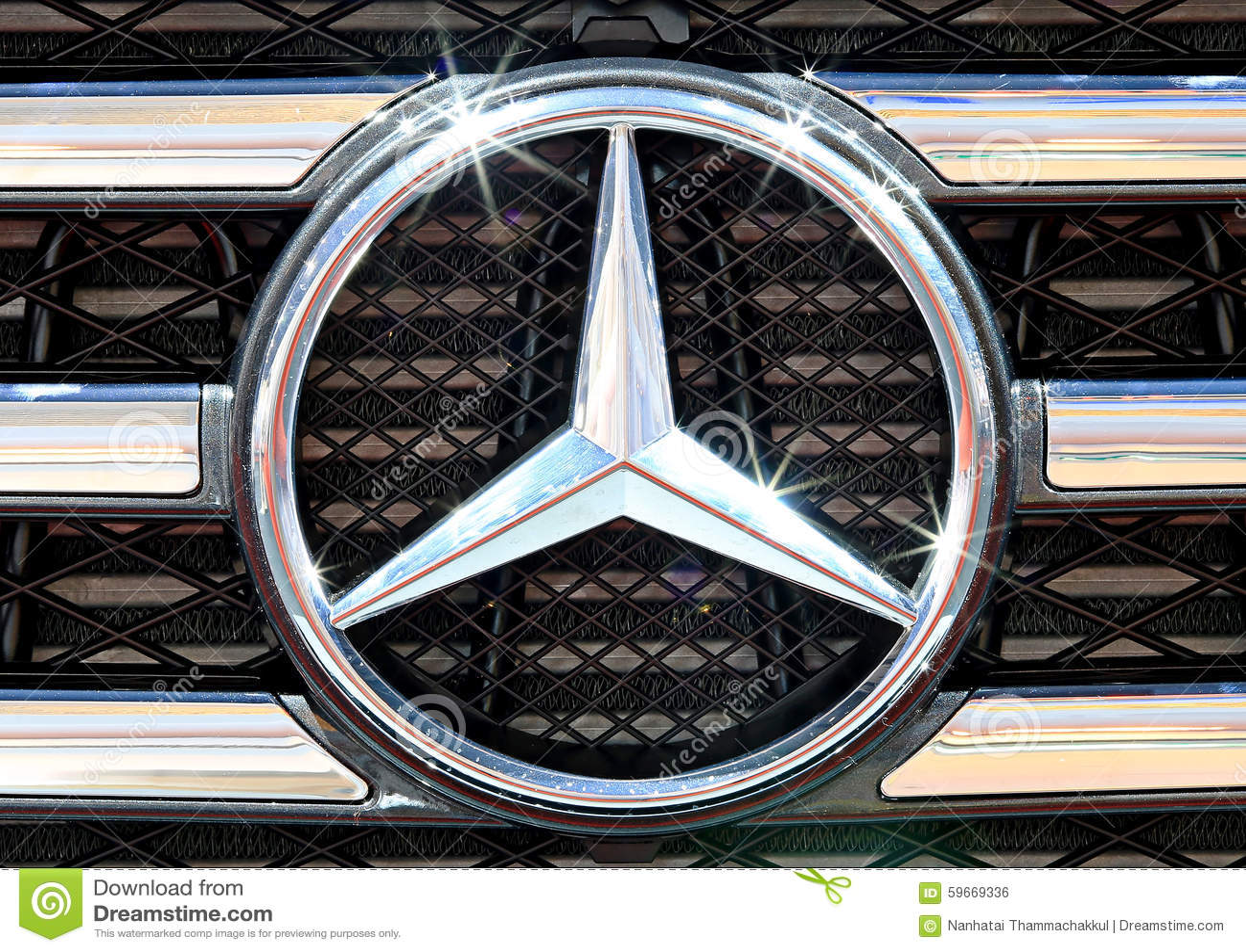 100 mercedes benz logo new mercedes benz dealership for Mercedes benz san diego county