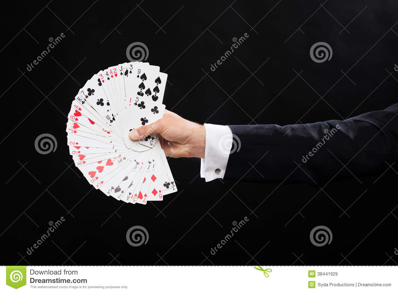 Free Clipart Images Playing Cards