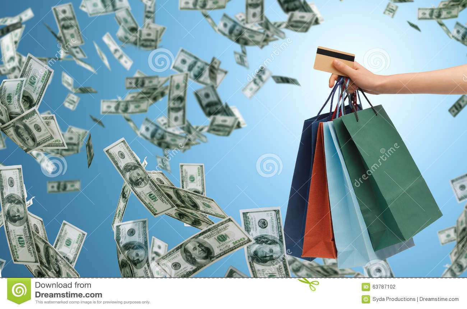 how to close travel money card