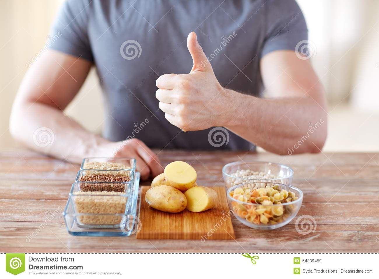 Carbohydrate Royalty-Free Stock Photo | CartoonDealer.com ...