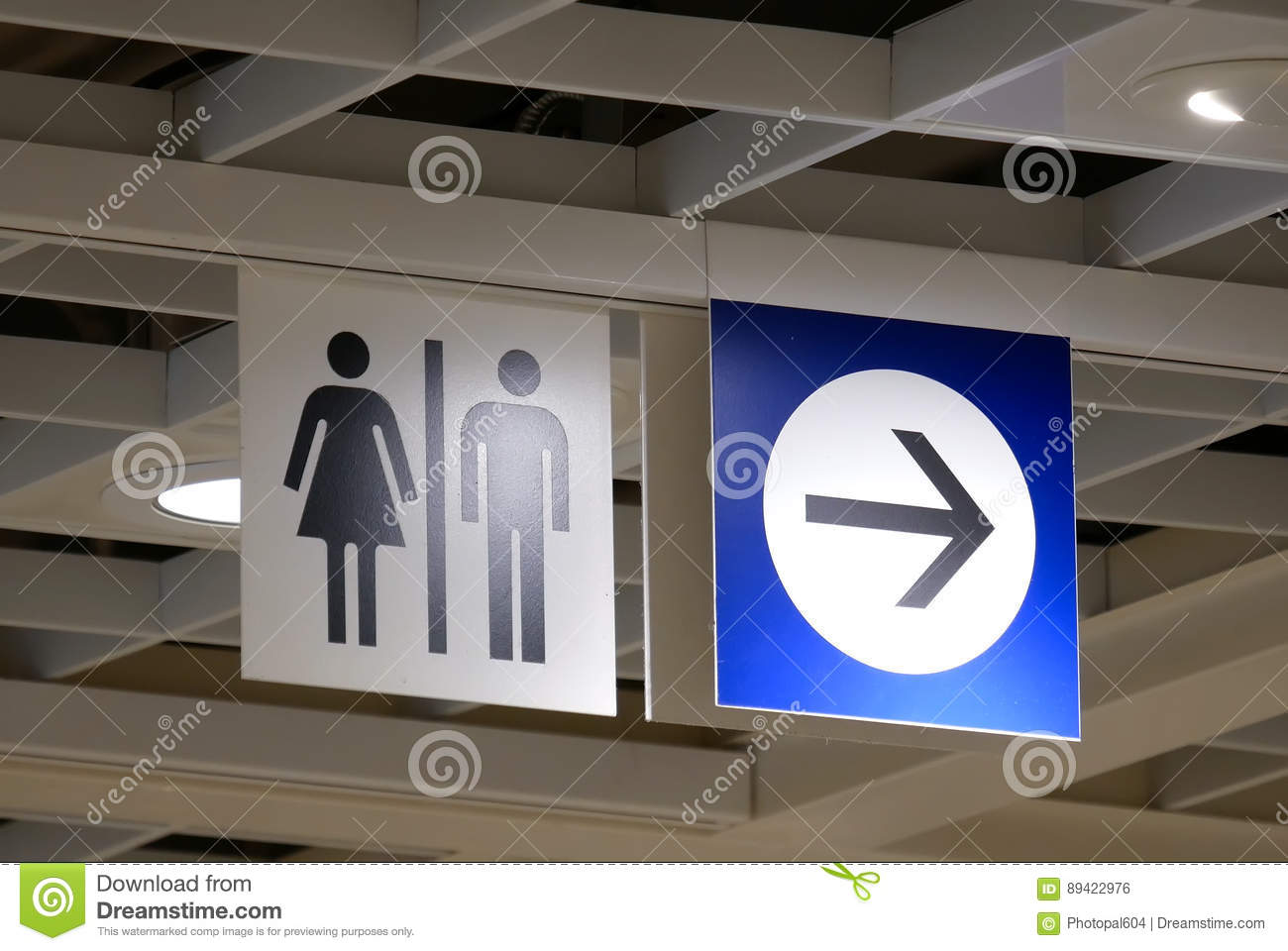 Man woman logo stock images 2 402 photos for What time does ikea close