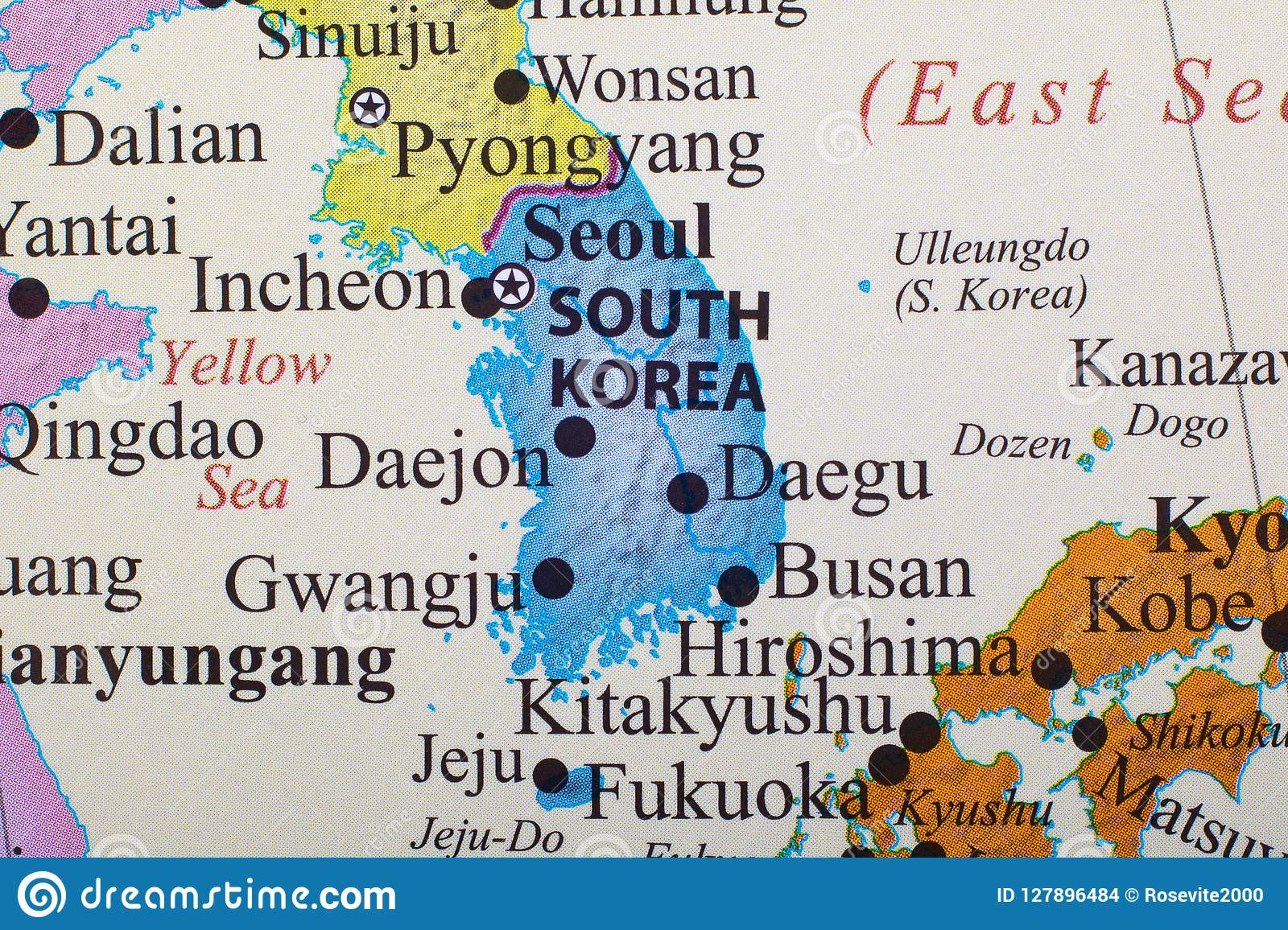 Picture of: 2 078 South East Asia Map Photos Free Royalty Free Stock Photos From Dreamstime