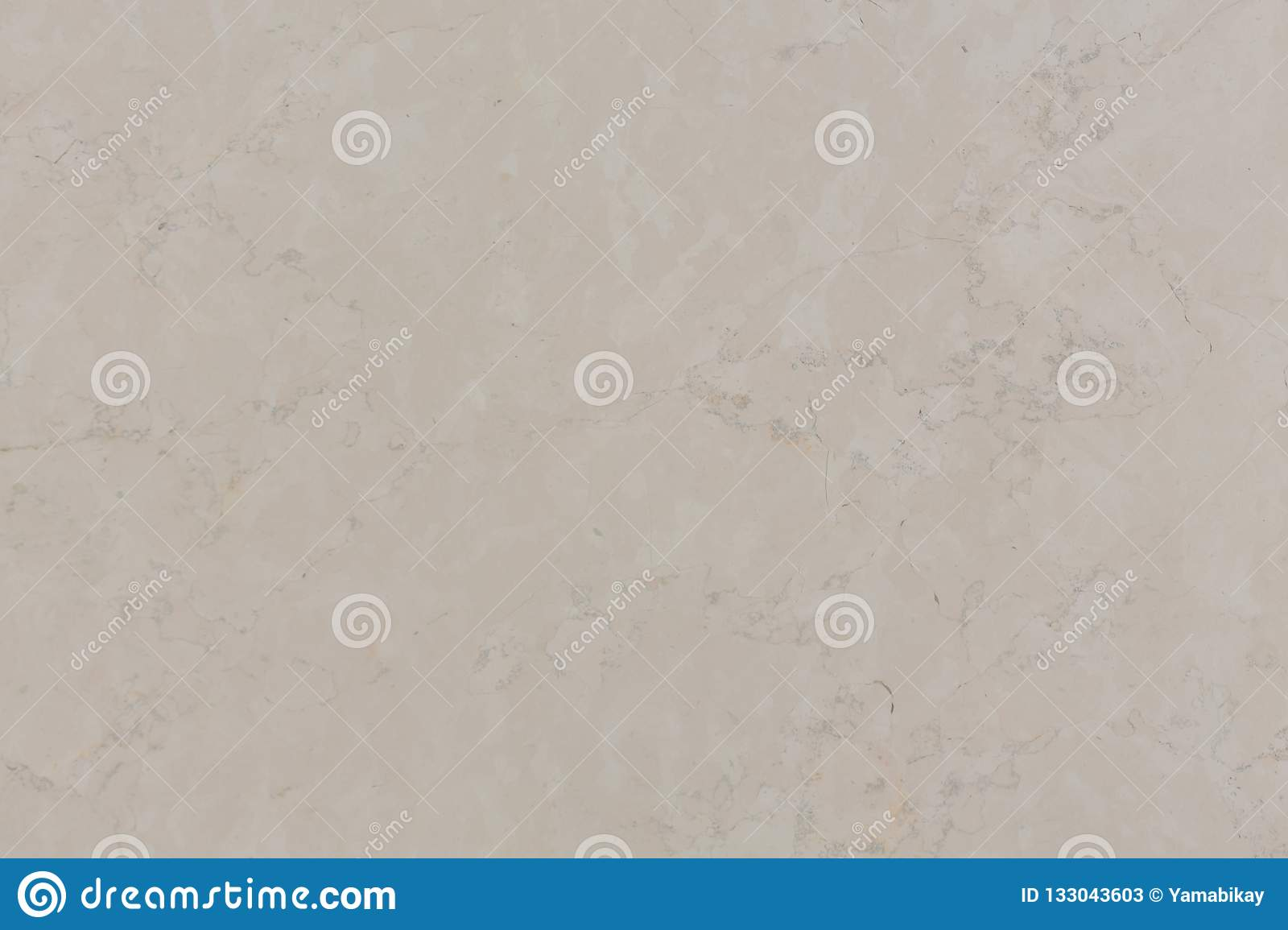 Close up of marble texture background pattern.