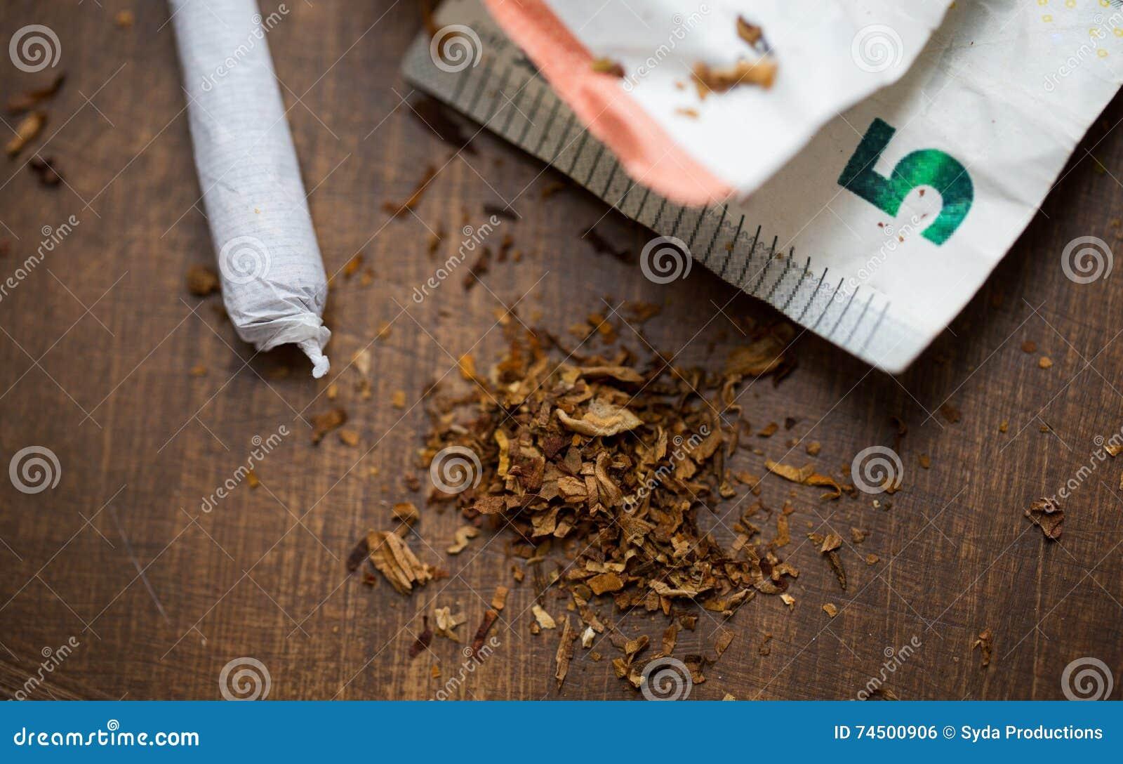 addiction and smoking marijuana plays Will legalized marijuana affect addiction  the stigma of smoking marijuana  the fact that there is no consensus on whether marijuana is addictive also plays.