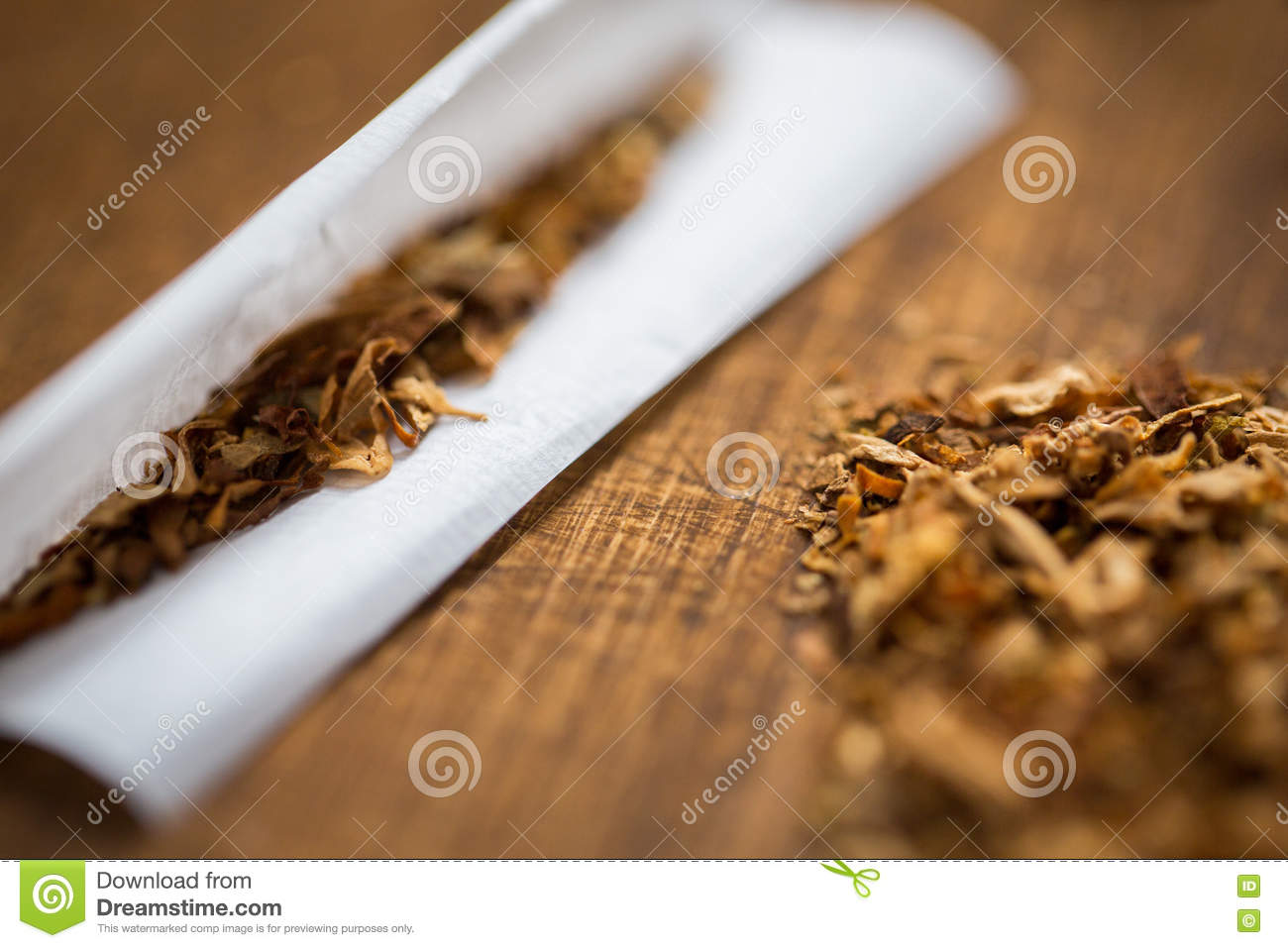 "cigarettes addiction essay Here's the important part: next to each entry, list one or more options for  overcoming that challenge for instance, one item might be: ""nicotine is an  addictive."