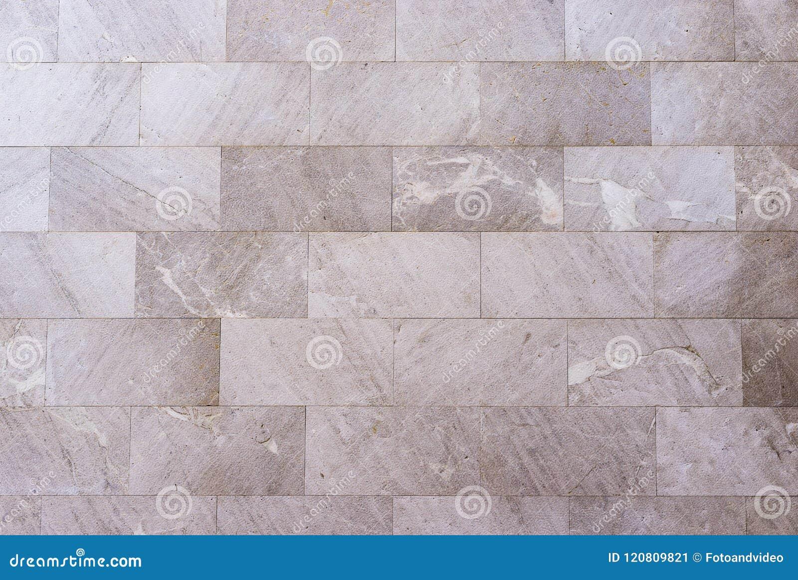 Modern Grey Stone Tiles Background Texture Stock Image Image Of Grey Element 120809821