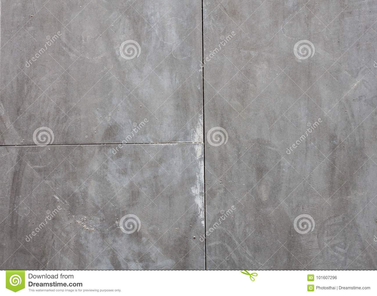Old Rubber Tile Floor Background Stock Photo Image Of Dust Grunge