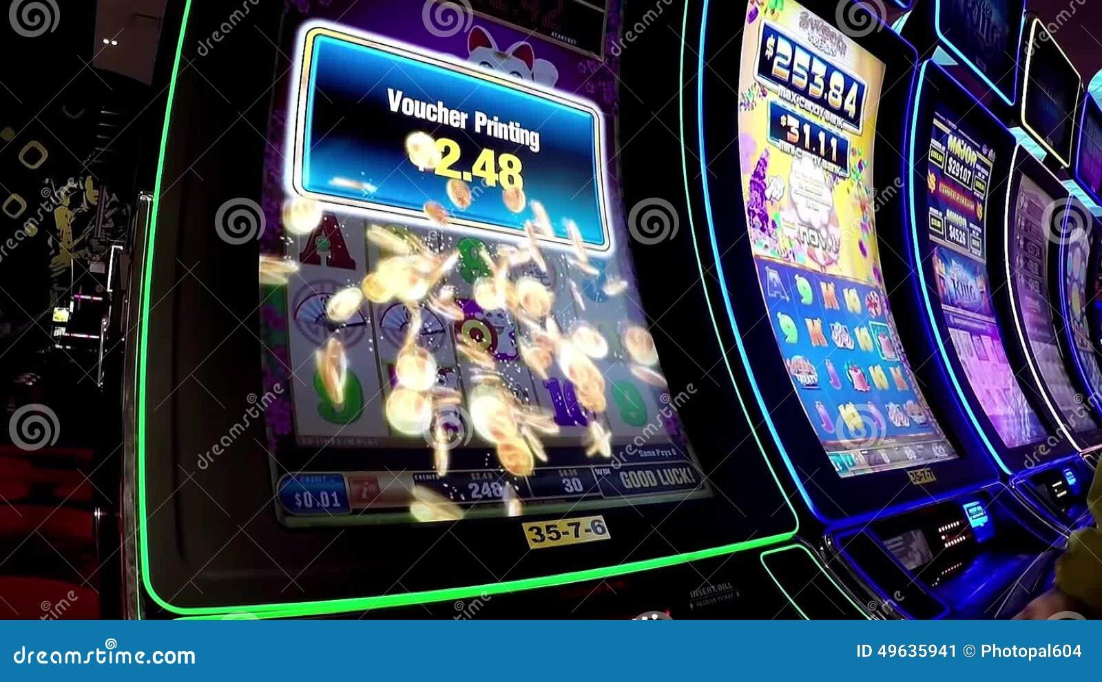 Обыграть Игральные Автоматы