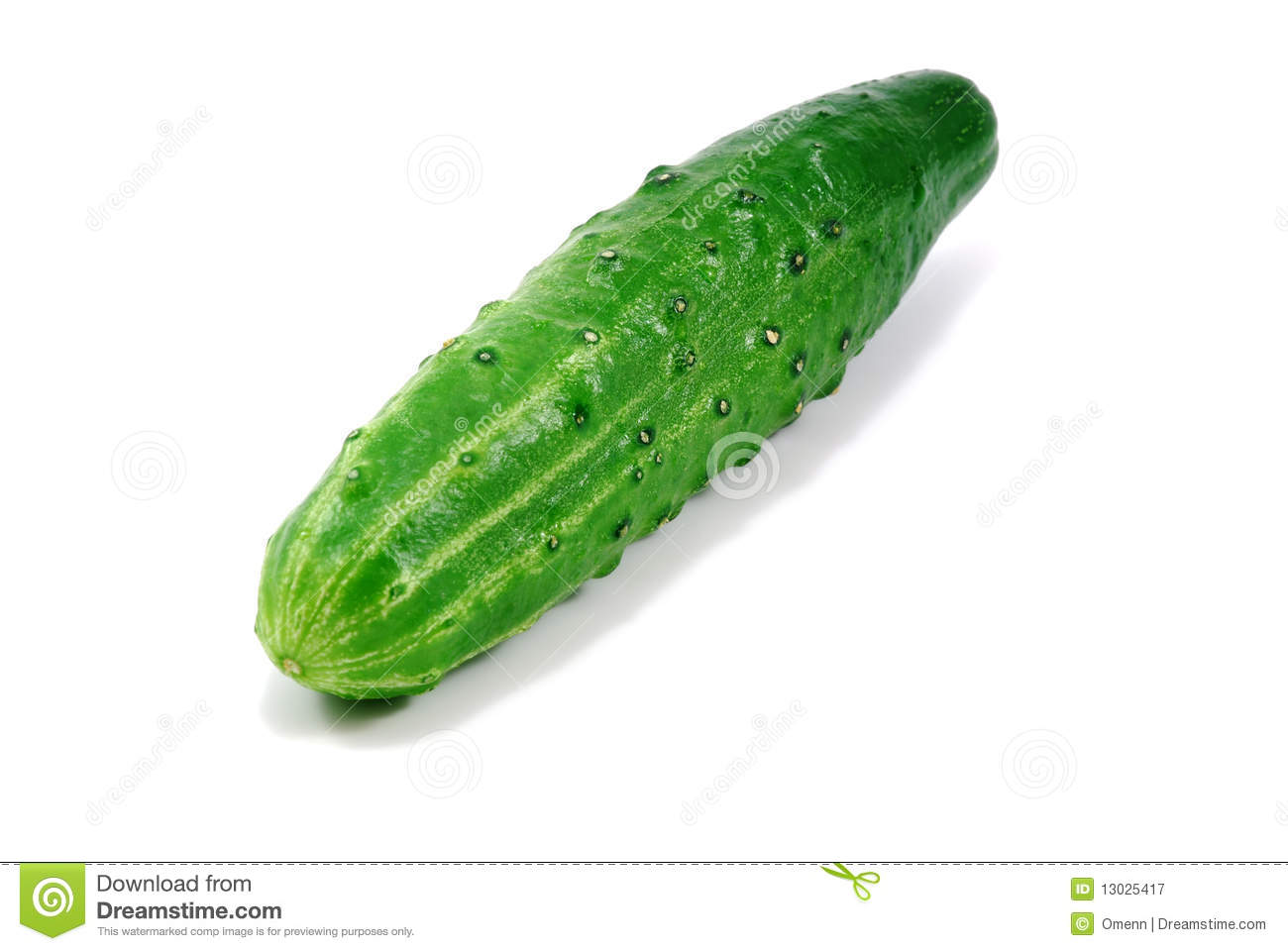 cucumber divorced singles I am calm as a cucumber spending habits:  divorced religion: grew up in  therefore irish singles have an alternative which is a dating site such as.