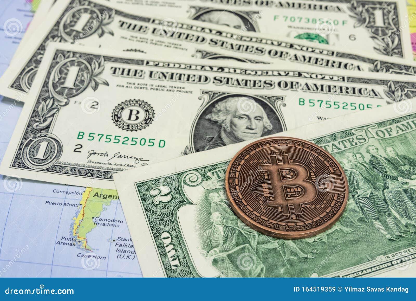 Leelanau physical bitcoins and bitcoins to dollars ou texas betting line 2021 chevy