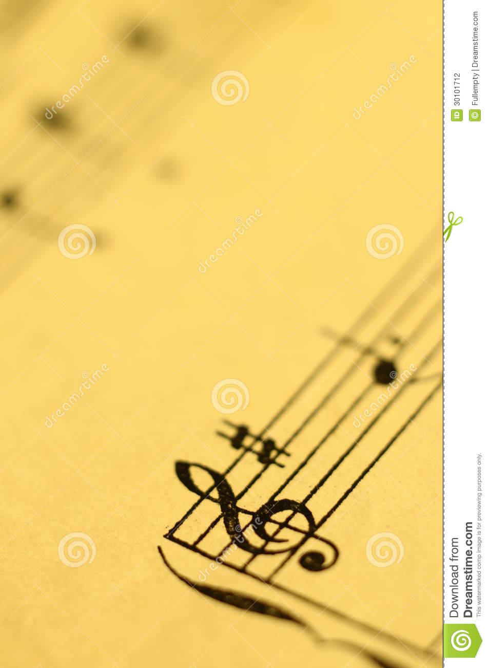 essay on the true art of playing keyboard instruments bach Essay on the true art of playing keyboard instruments is a classic of musical  literature in the true sense of the word the many ramifications of bach's.