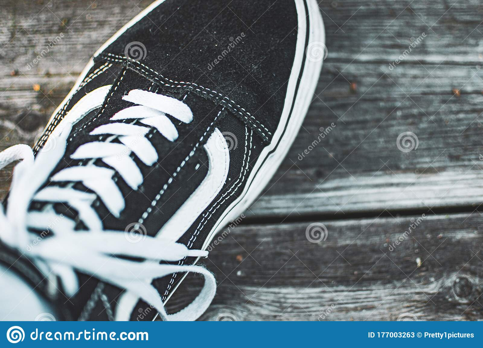 545 Vans Shoes Photos - Free & Royalty-Free Stock Photos from ...