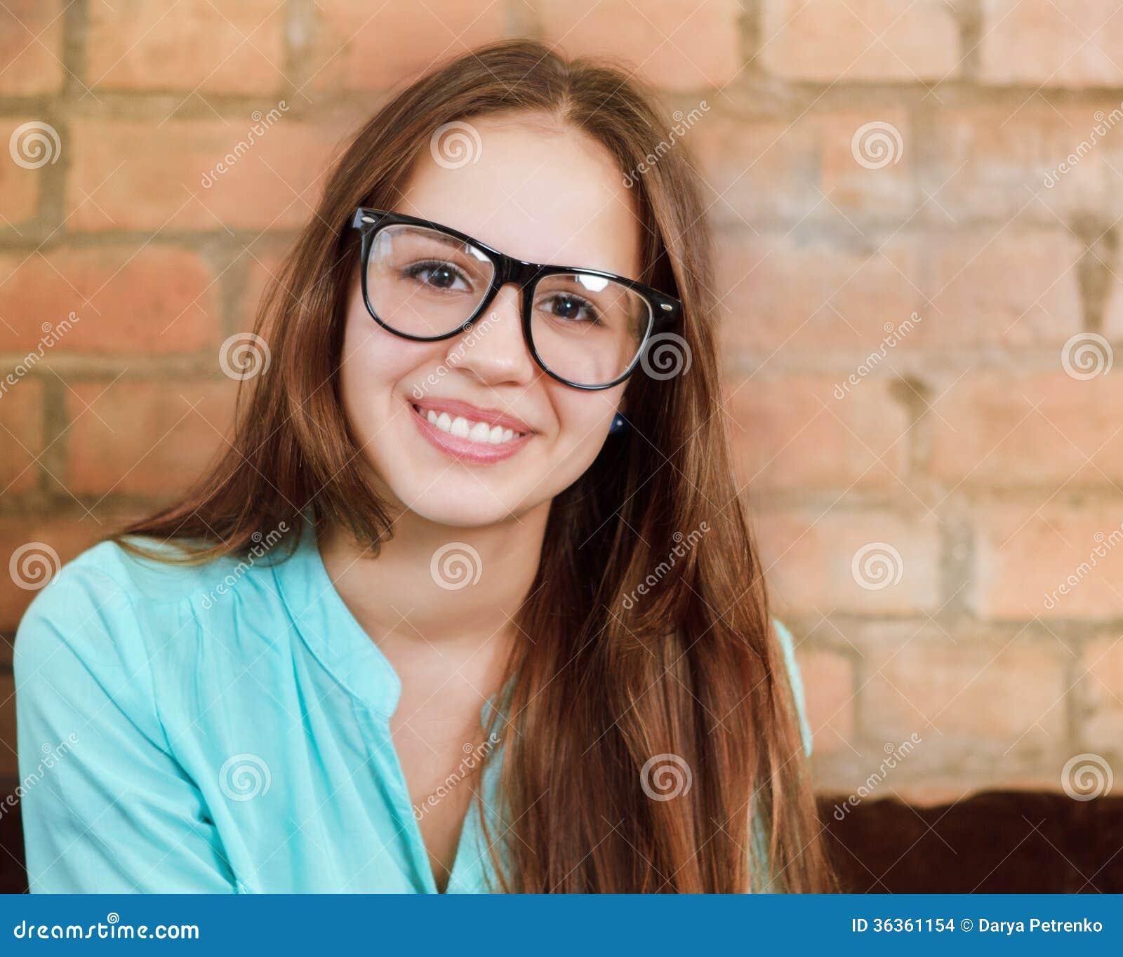 nice-closeup-of-a-teenage-girl