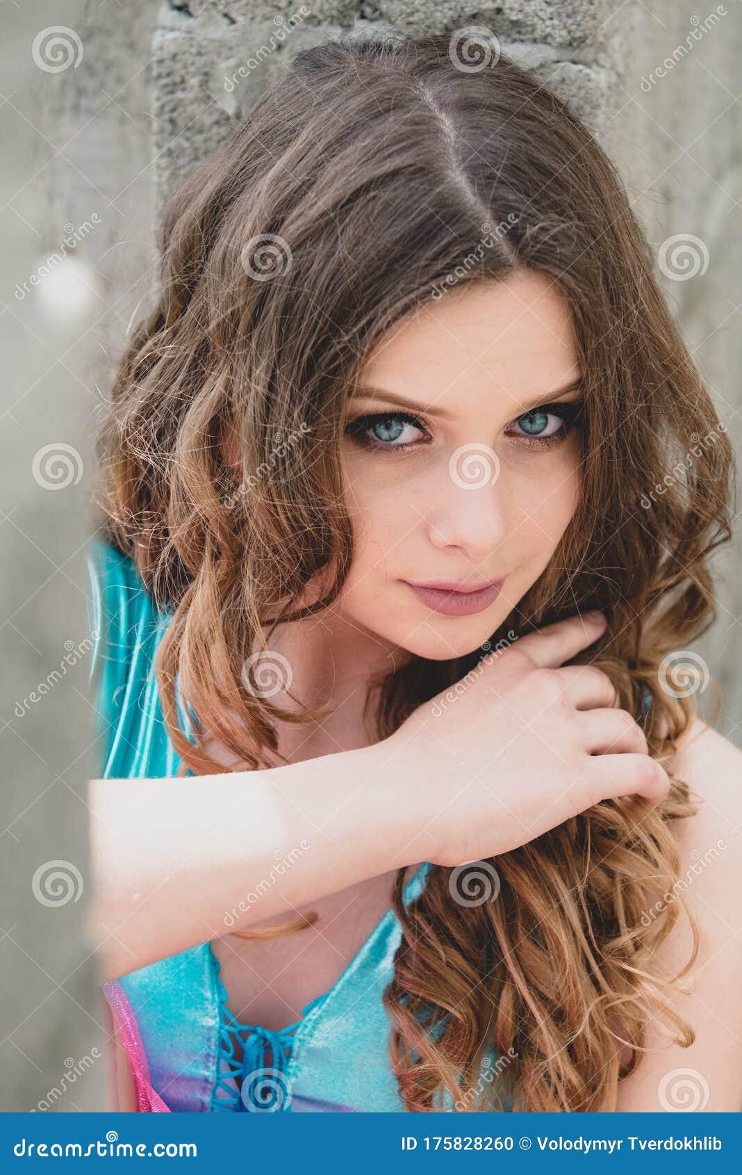 Eye Makeup Royalty Free Stock Photography - Image: 37085057
