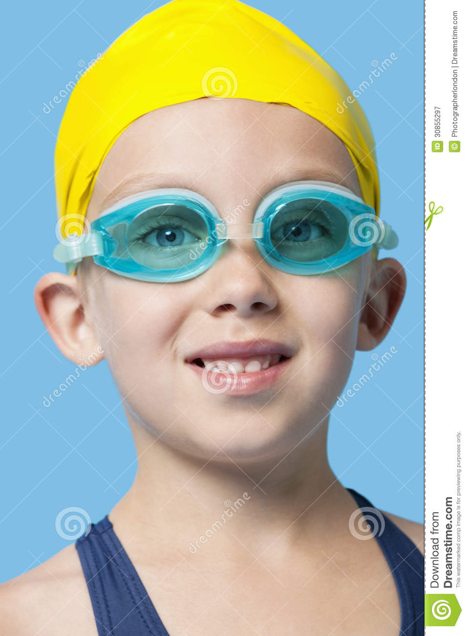 goggles for girls jj1d  goggles for girls