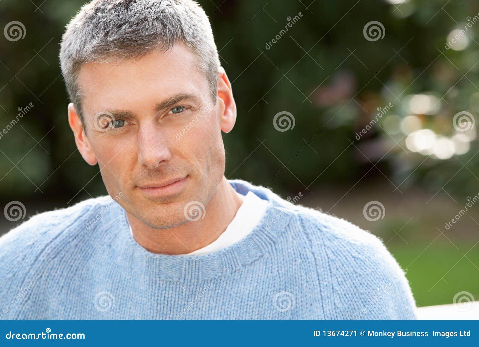 Фотографии взрослых мужчины 14 фотография