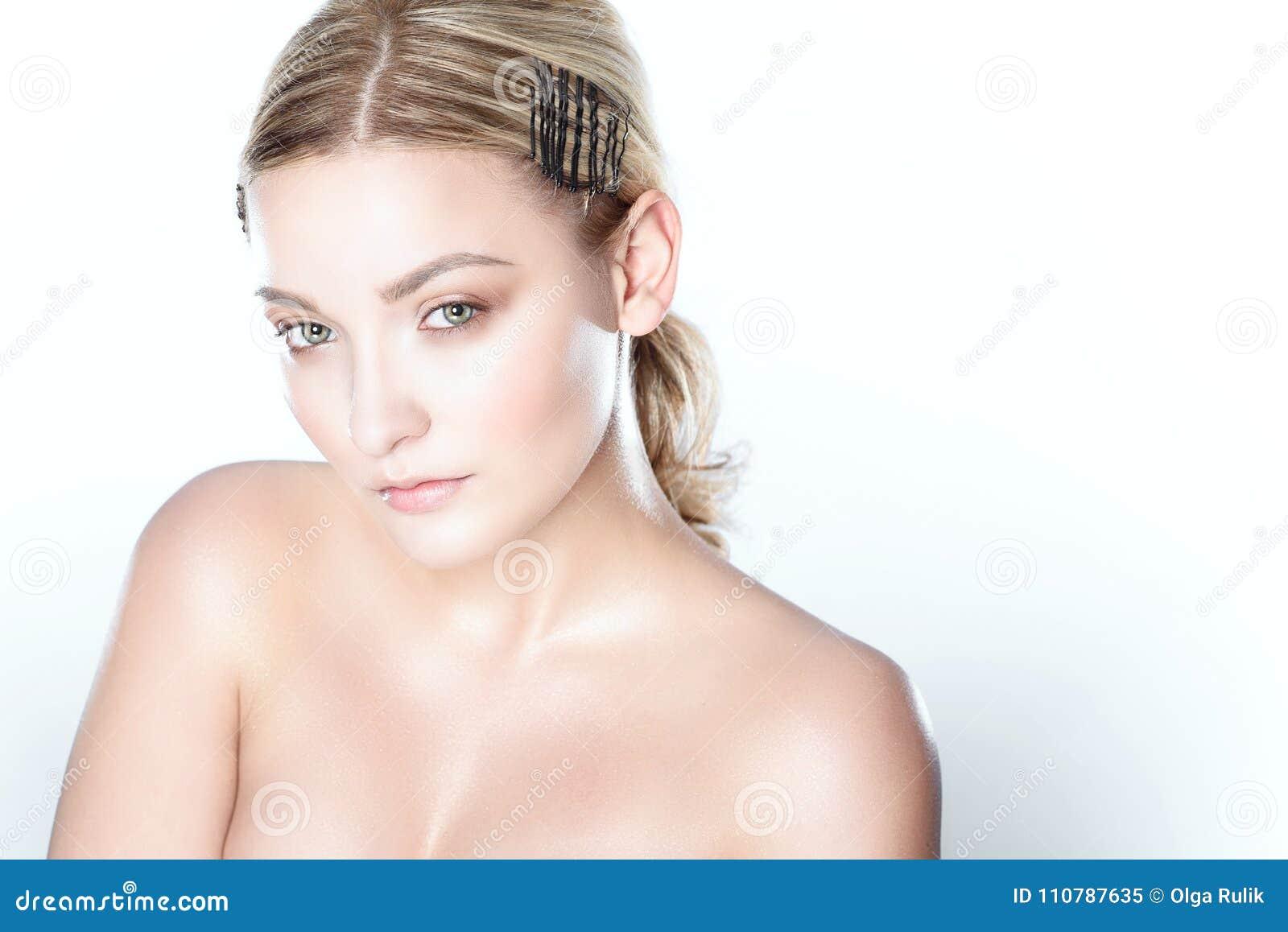 Sex therapist nj